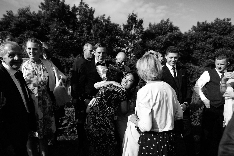 The_Secret_Herb_Garden_Edinburgh_Nikki_Leadbetter_Photography_Alternative_Wedding_Photography-564.jpg