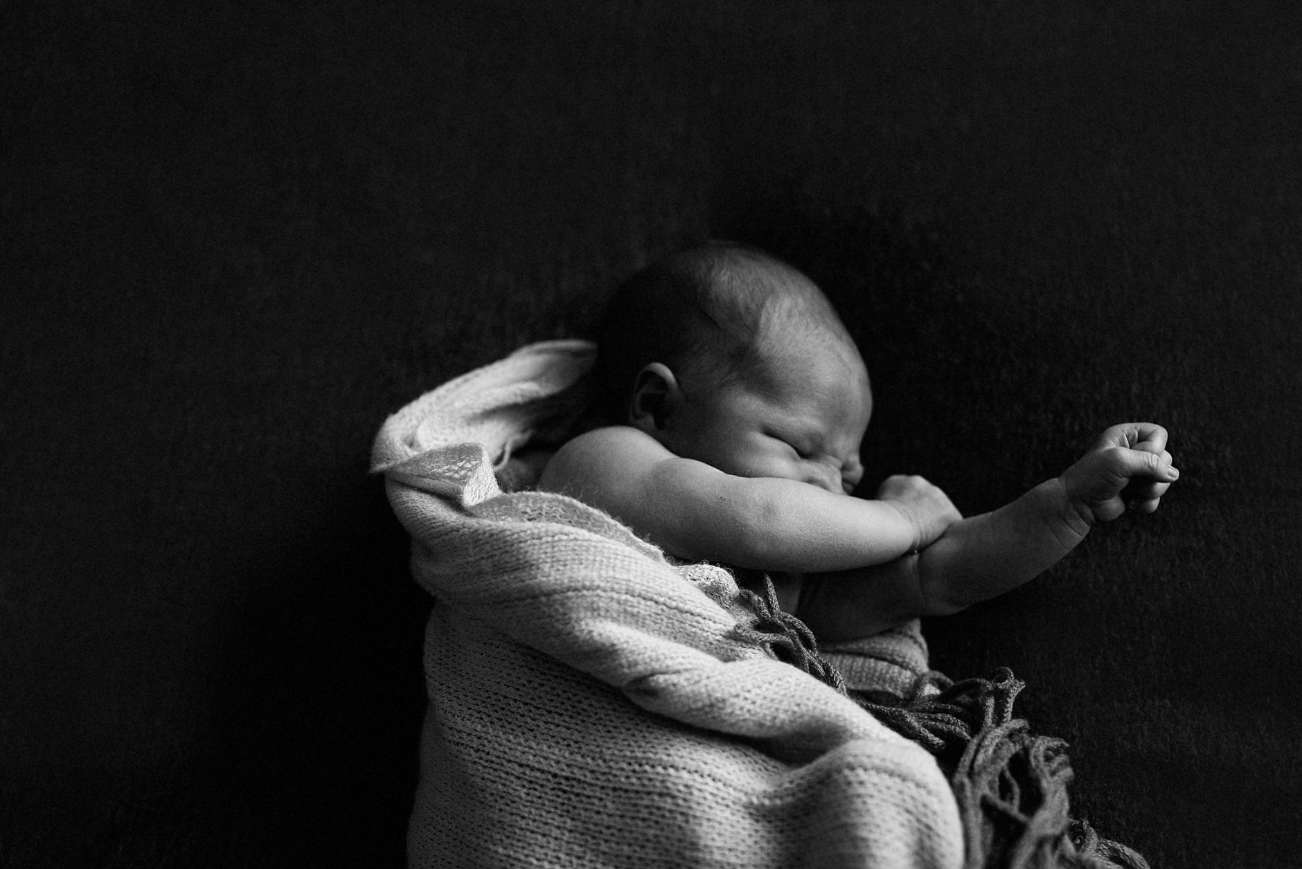 New_Born_Photographer_Glasgow_Nikki_Leadbetter_Photography-32.jpg