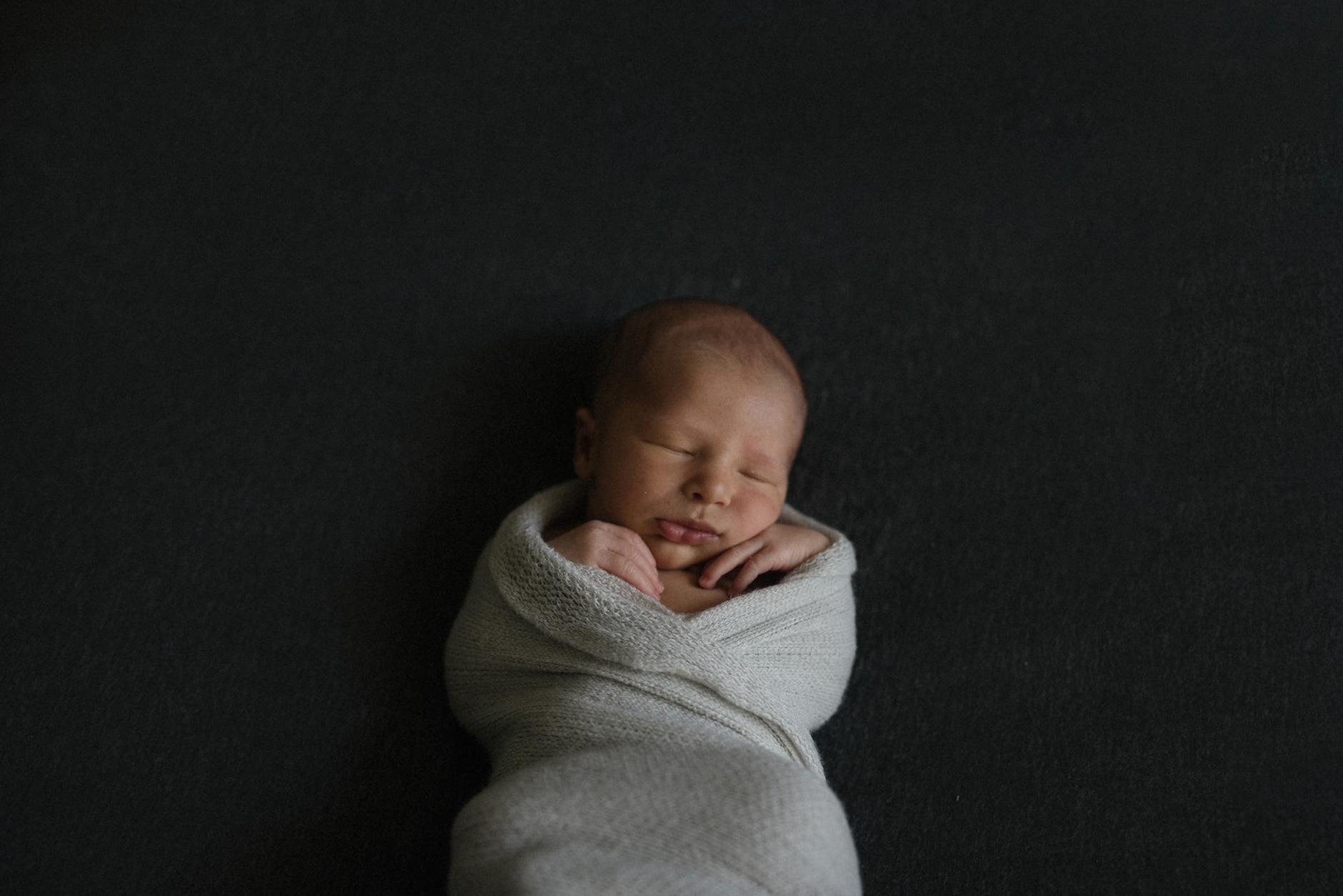 New_Born_Photographer_Glasgow_Nikki_Leadbetter_Photography-25.jpg