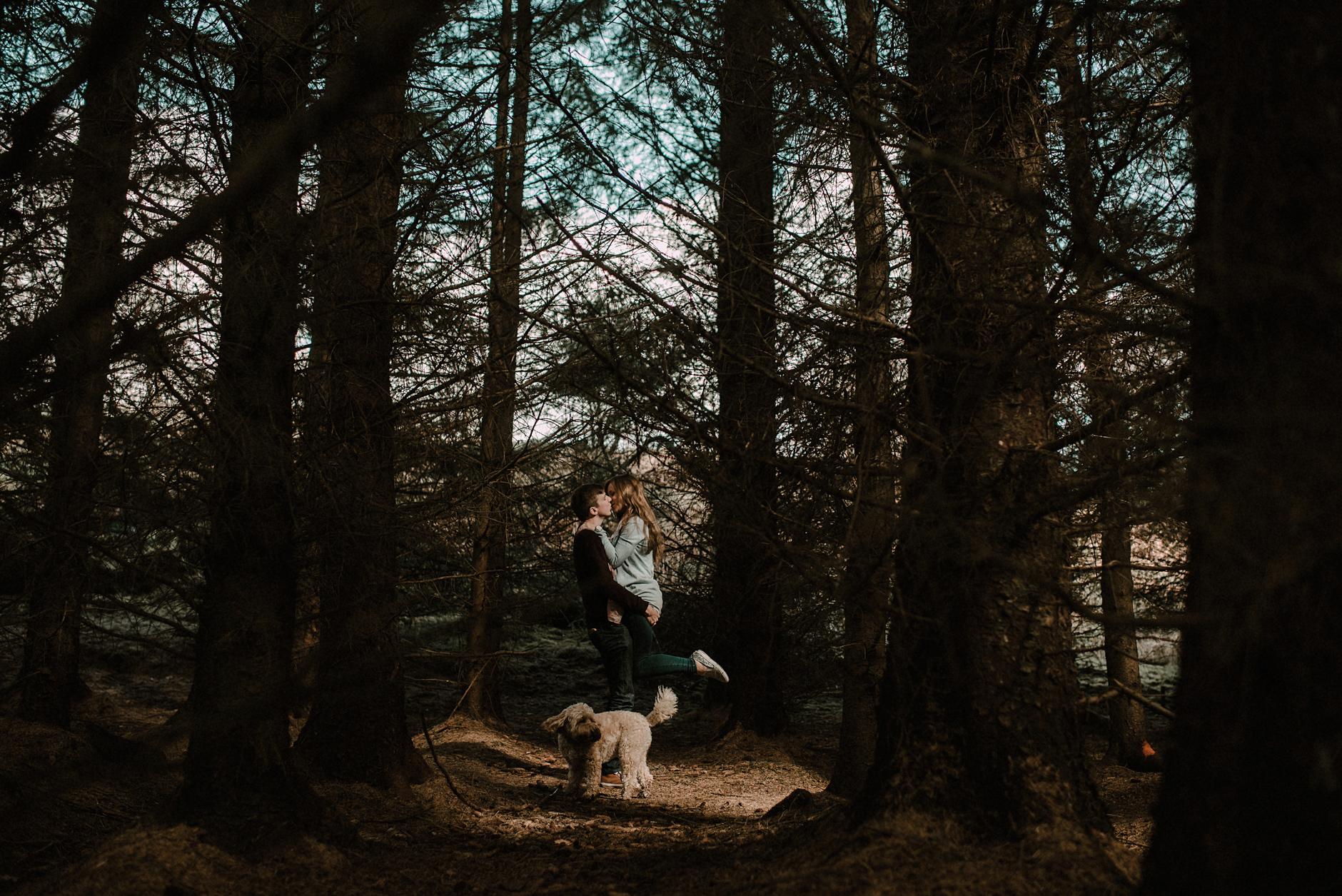 Alternative_Wedding_Photography_Scotland_Mark_and_Claire_Boturich_Castle-36.jpg