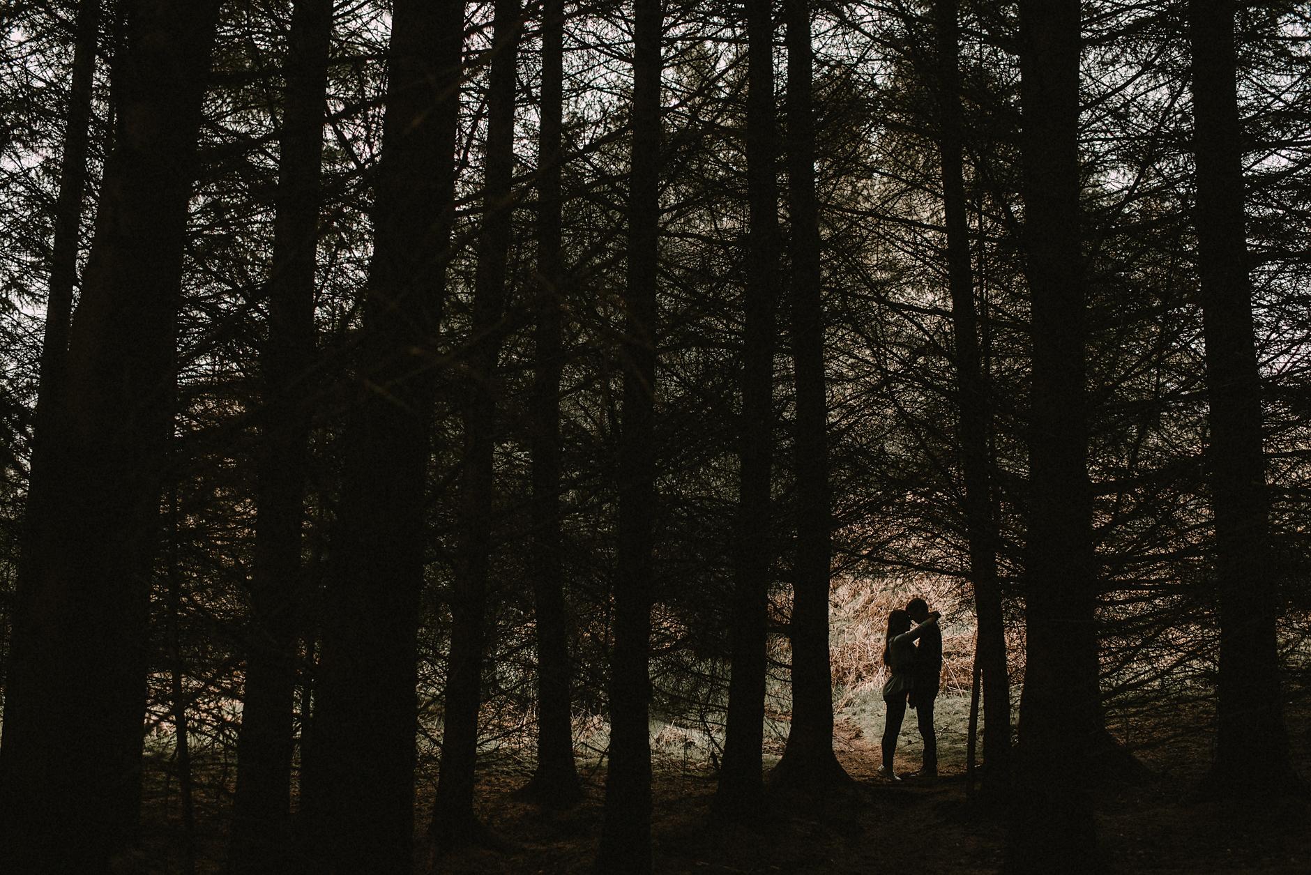 Alternative_Wedding_Photography_Scotland_Mark_and_Claire_Boturich_Castle-44.jpg