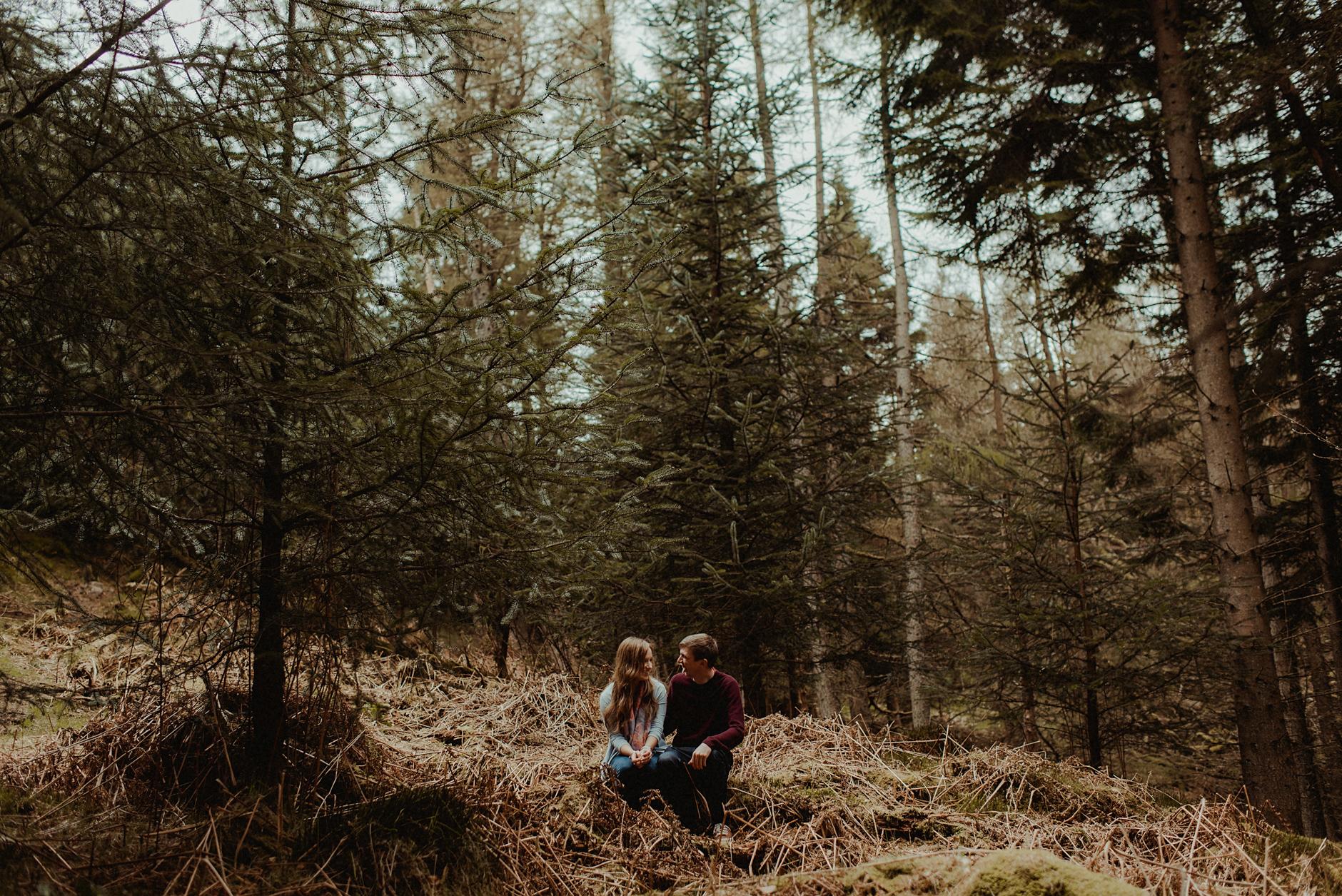 Alternative_Wedding_Photography_Scotland_Mark_and_Claire_Boturich_Castle-78.jpg