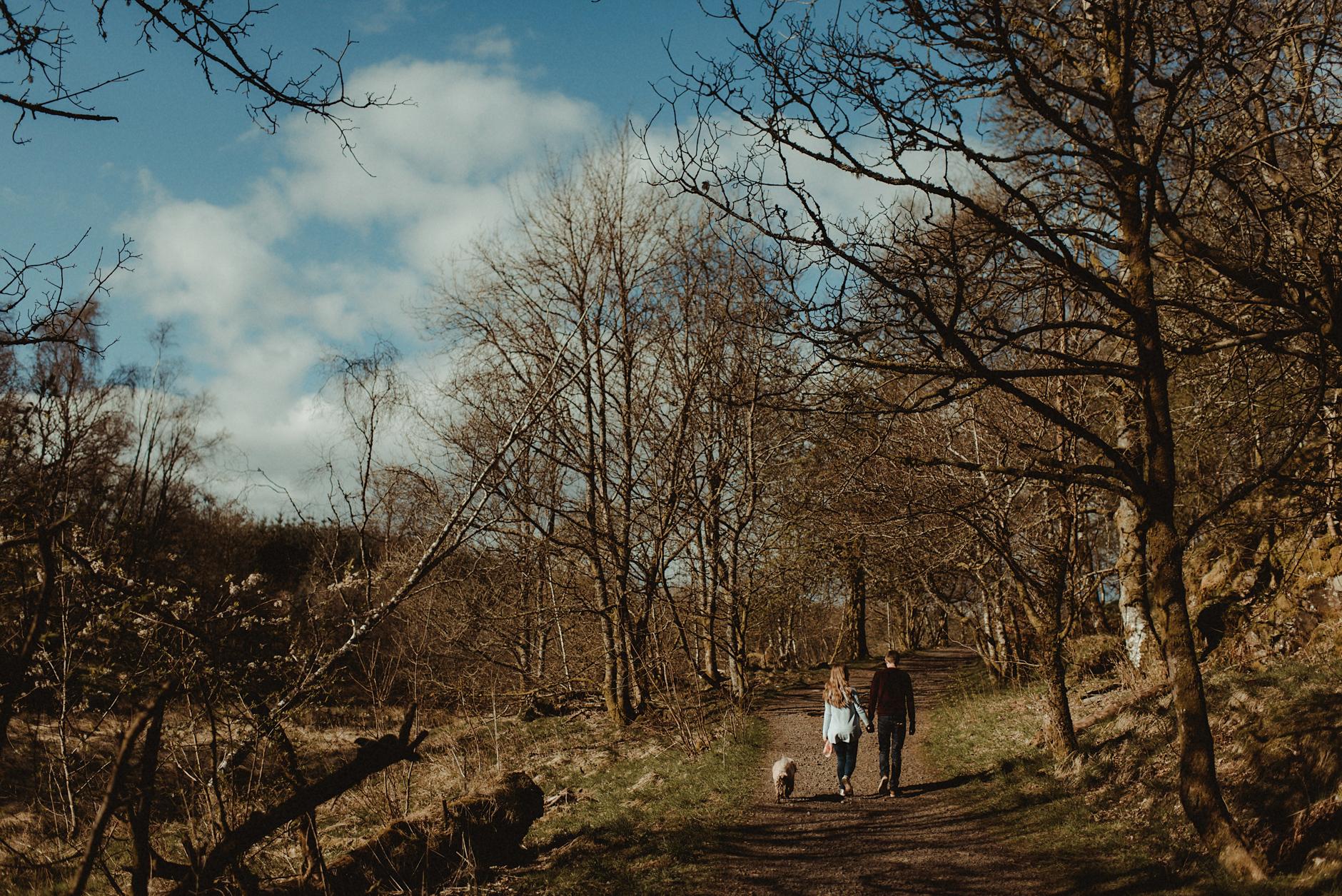 Alternative_Wedding_Photography_Scotland_Mark_and_Claire_Boturich_Castle-126.jpg