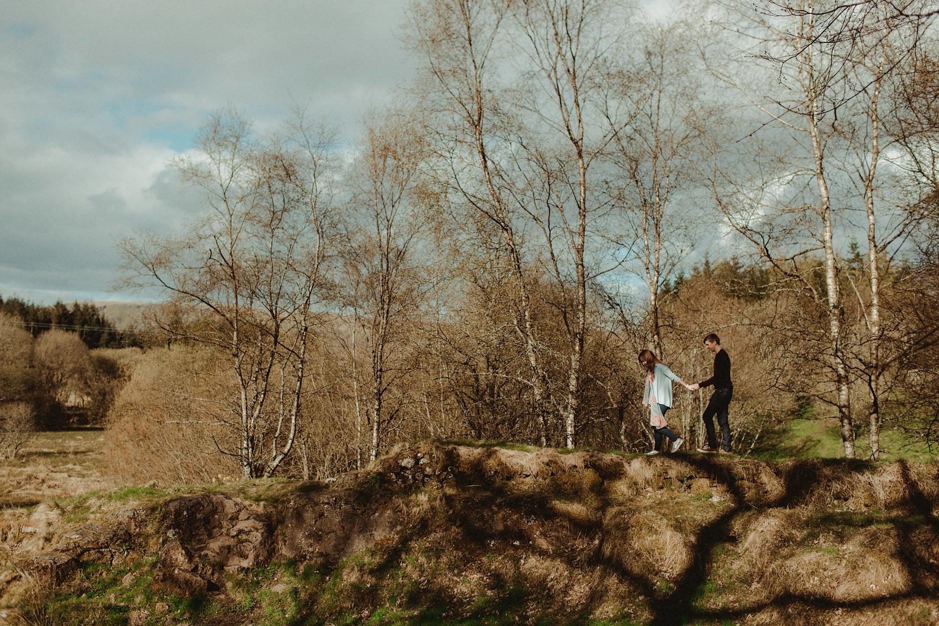 Alternative_Wedding_Photography_Scotland_Mark_and_Claire_Boturich_Castle-133.jpg