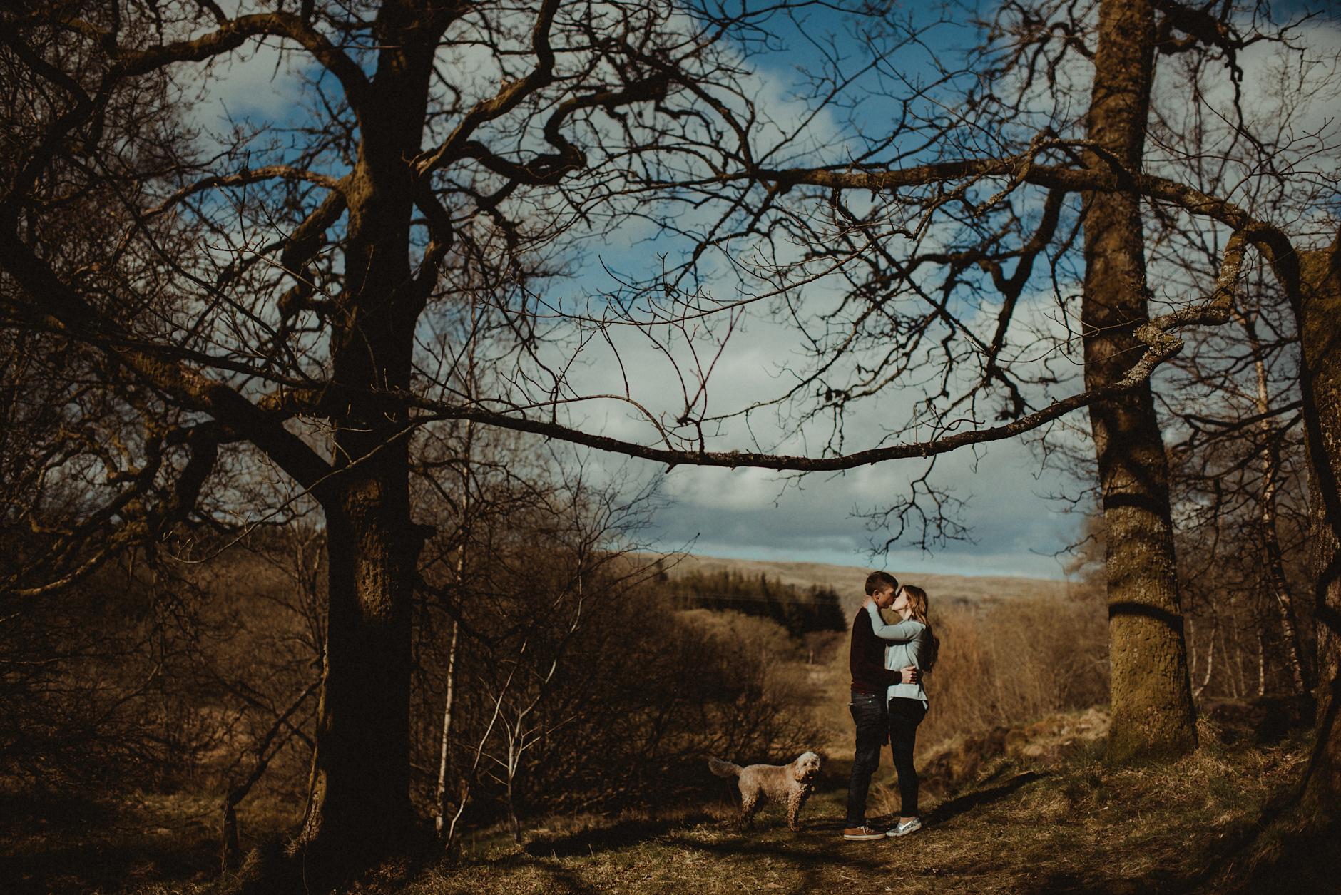 Alternative_Wedding_Photography_Scotland_Mark_and_Claire_Boturich_Castle-128.jpg