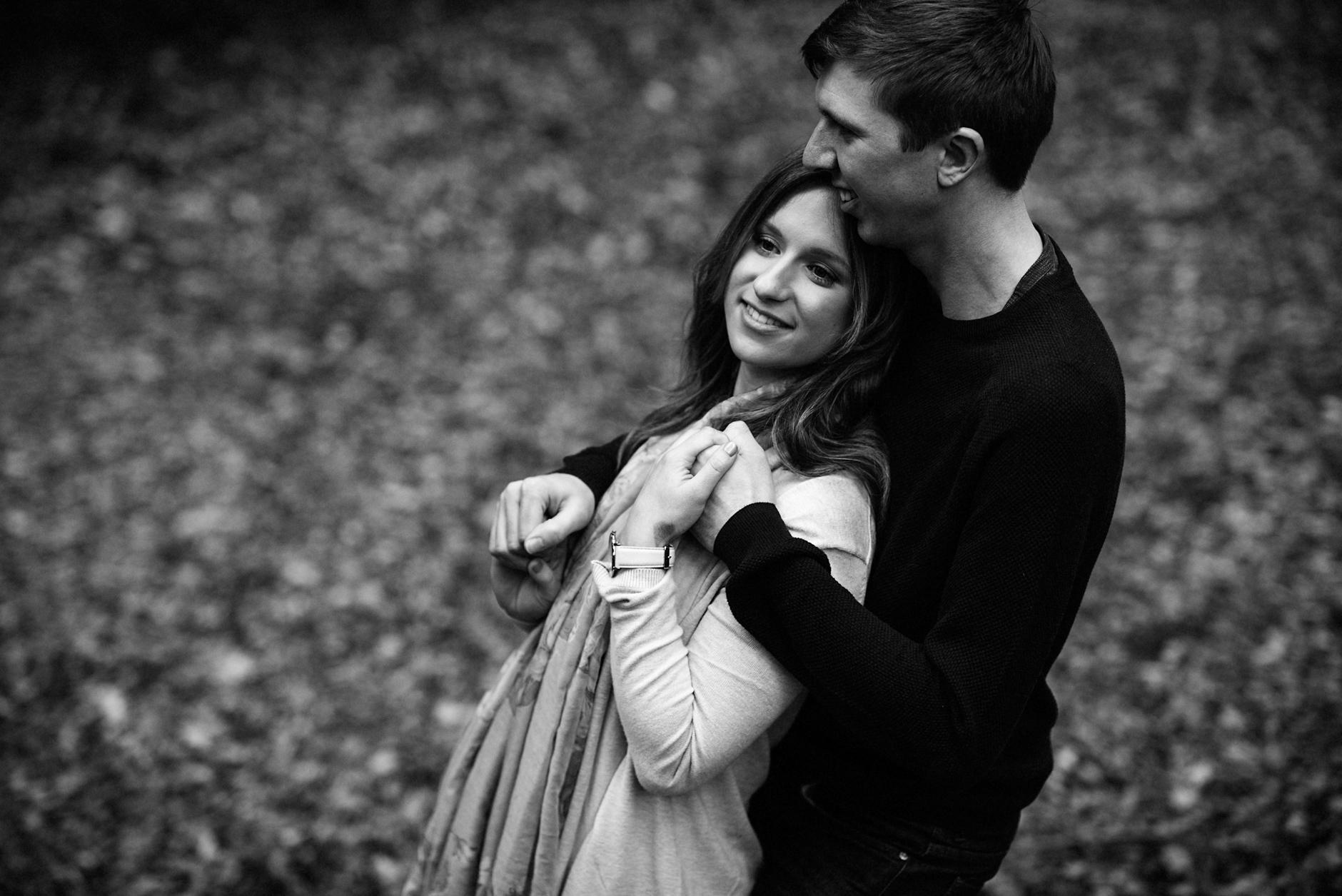 Alternative_Wedding_Photography_Scotland_Mark_and_Claire_Boturich_Castle-164.jpg