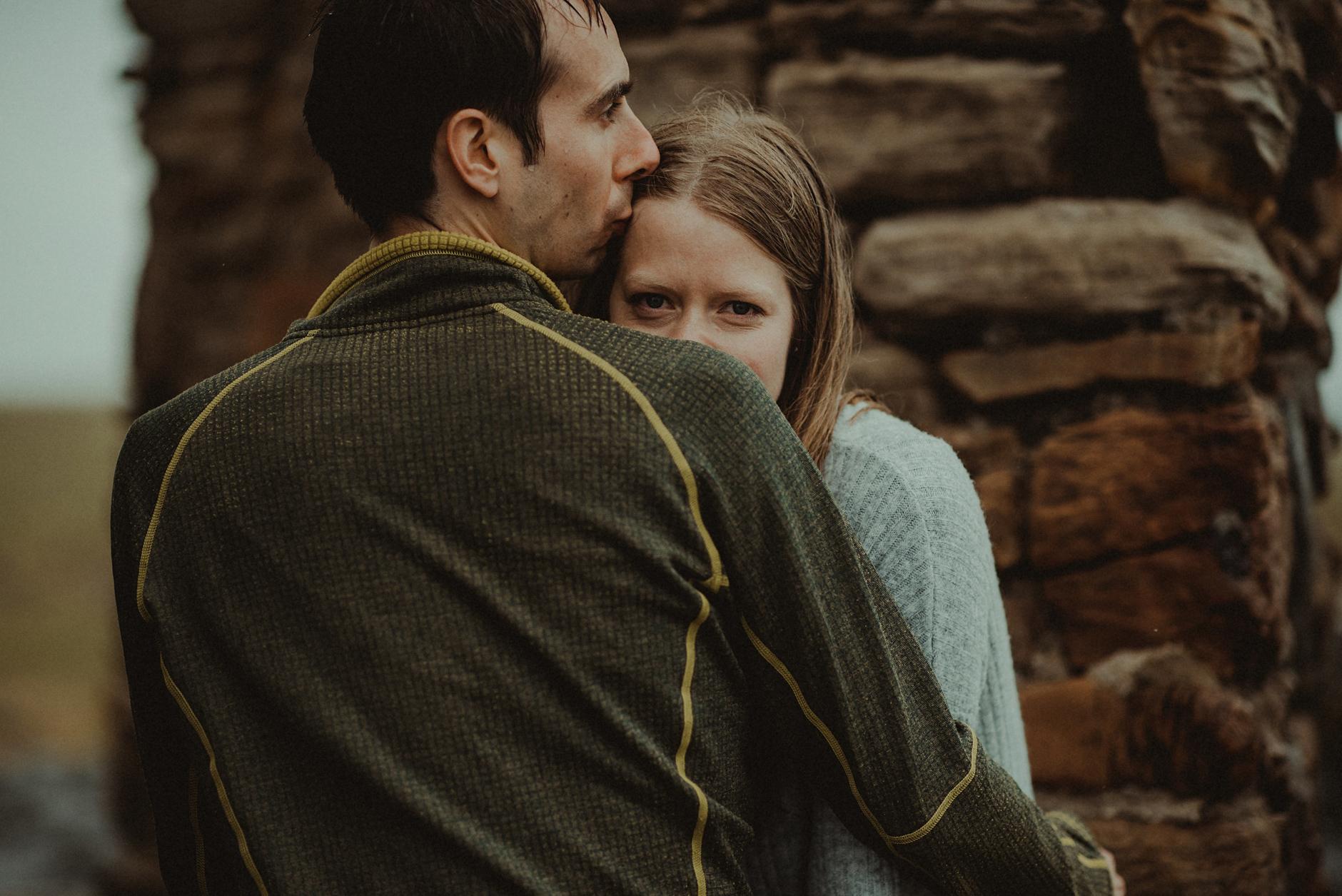 Elie_Wedding_Photographer_Alternative_Nikki_Leadbetter_Photography-10.jpg