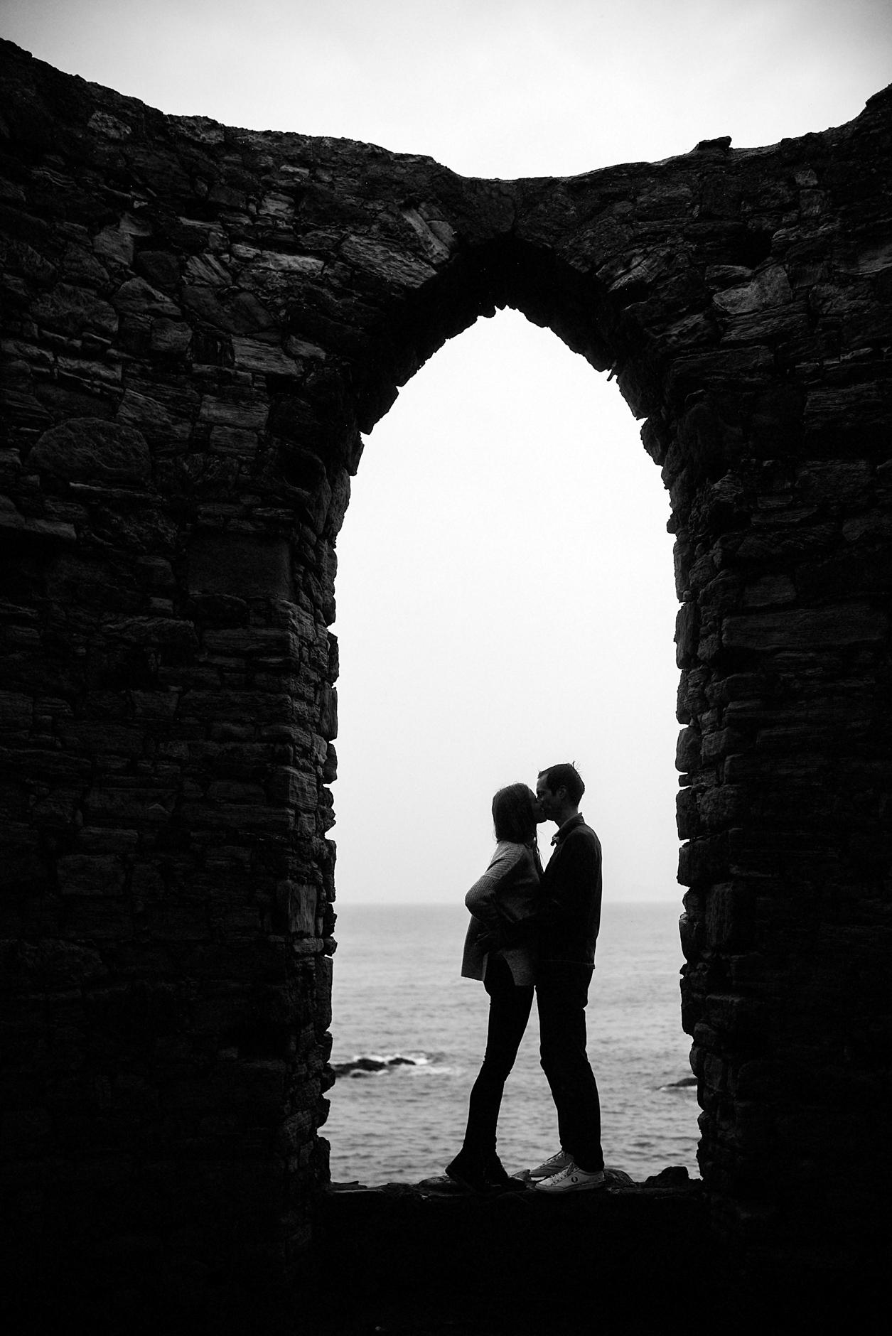 Elie_Wedding_Photographer_Alternative_Nikki_Leadbetter_Photography-96.jpg