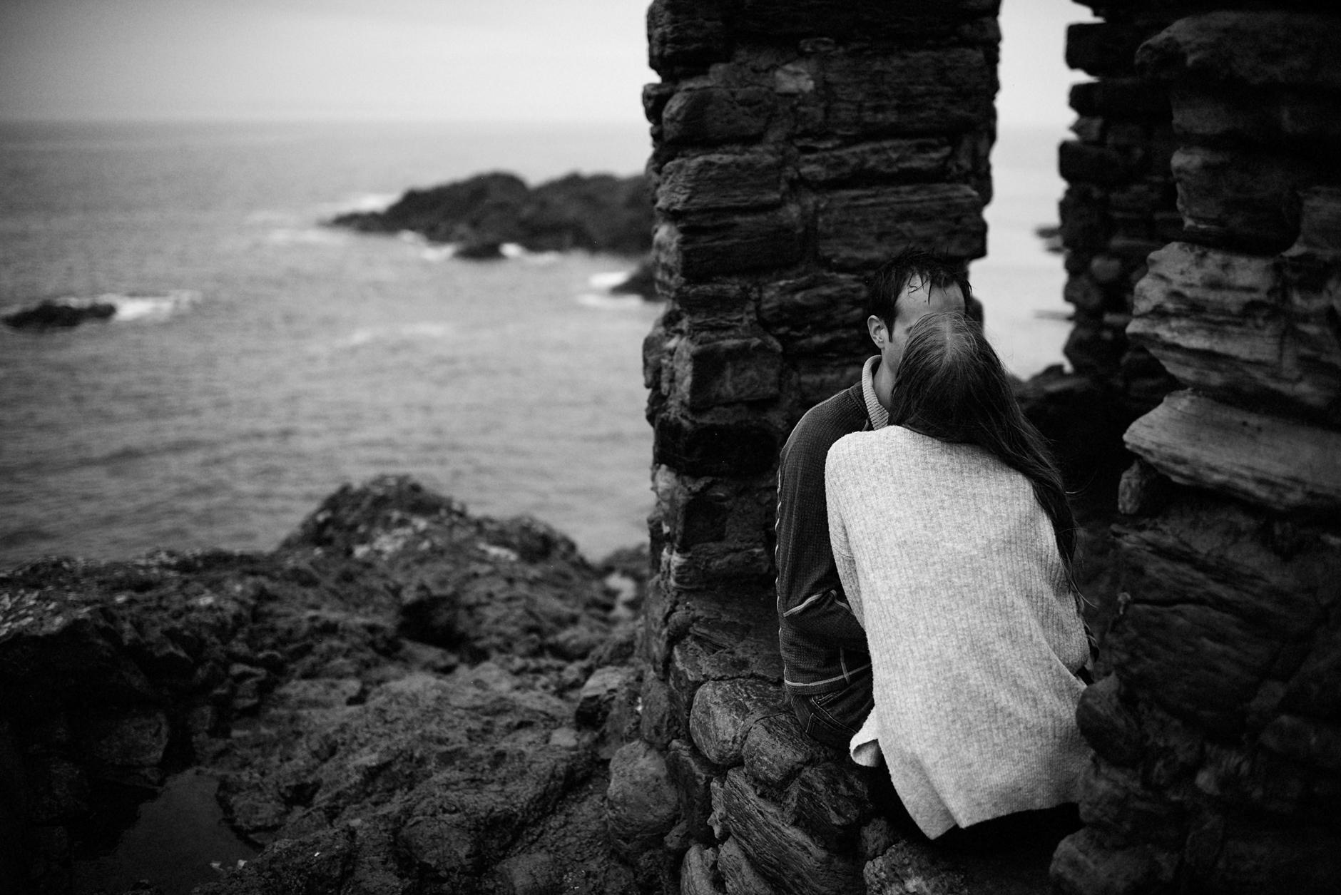 Elie_Wedding_Photographer_Alternative_Nikki_Leadbetter_Photography-127.jpg