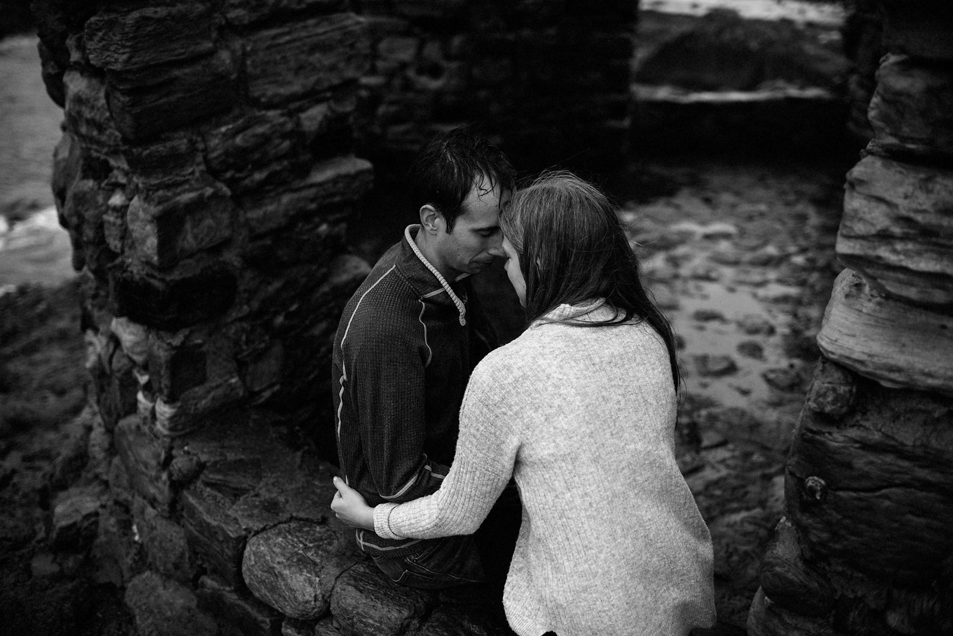 Elie_Wedding_Photographer_Alternative_Nikki_Leadbetter_Photography-131.jpg