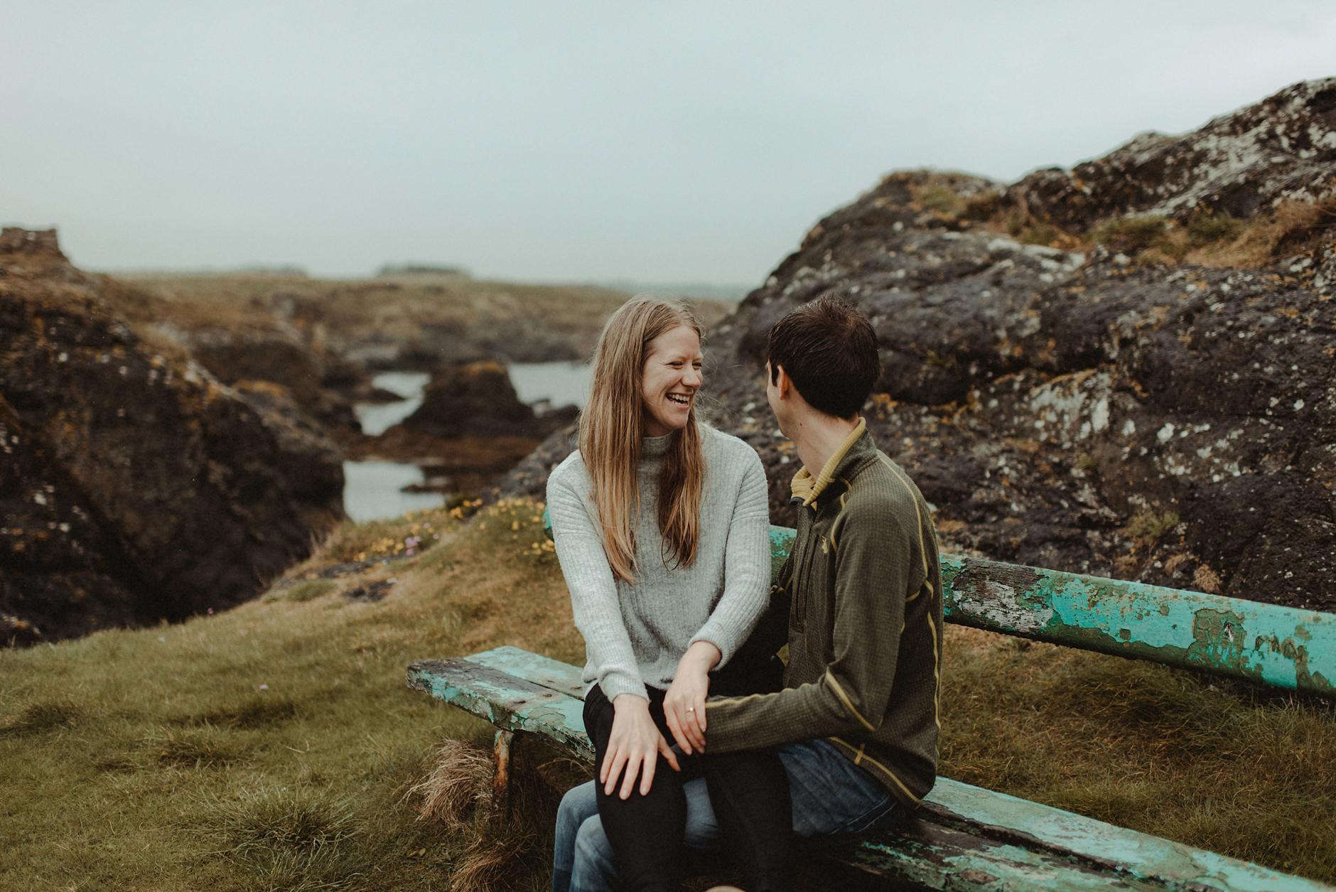 Elie_Wedding_Photographer_Alternative_Nikki_Leadbetter_Photography-154.jpg