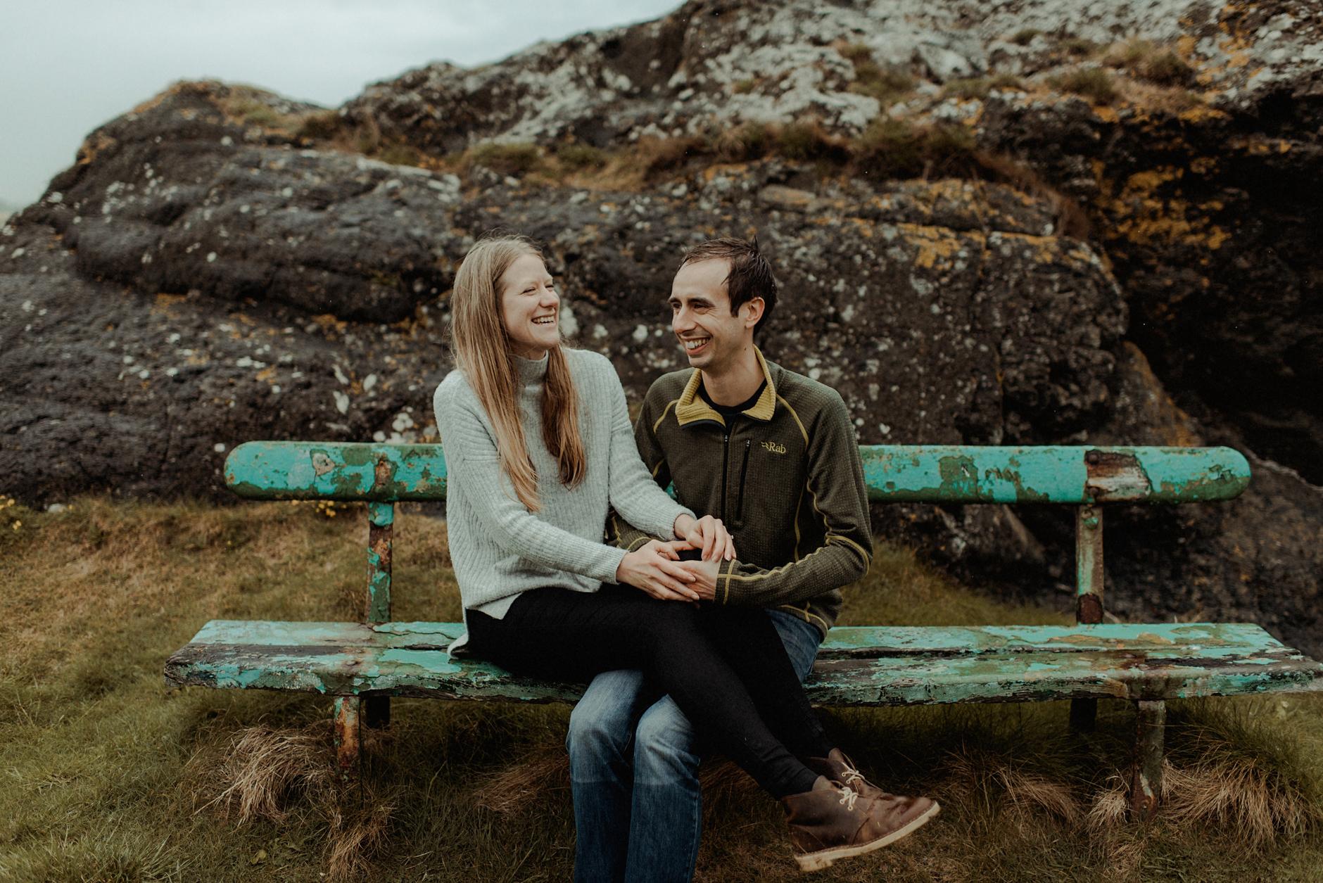 Elie_Wedding_Photographer_Alternative_Nikki_Leadbetter_Photography-165.jpg