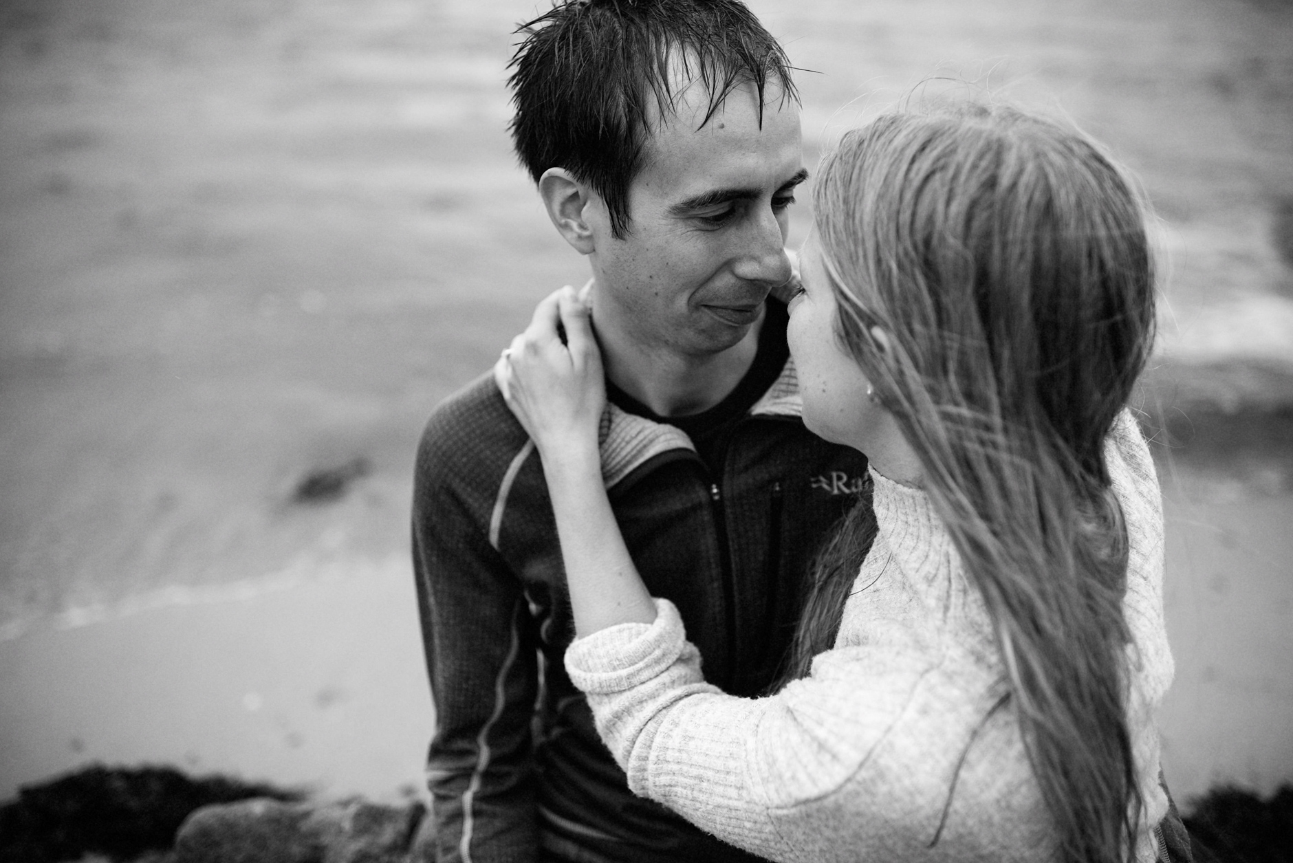 Elie_Wedding_Photographer_Alternative_Nikki_Leadbetter_Photography-219.jpg