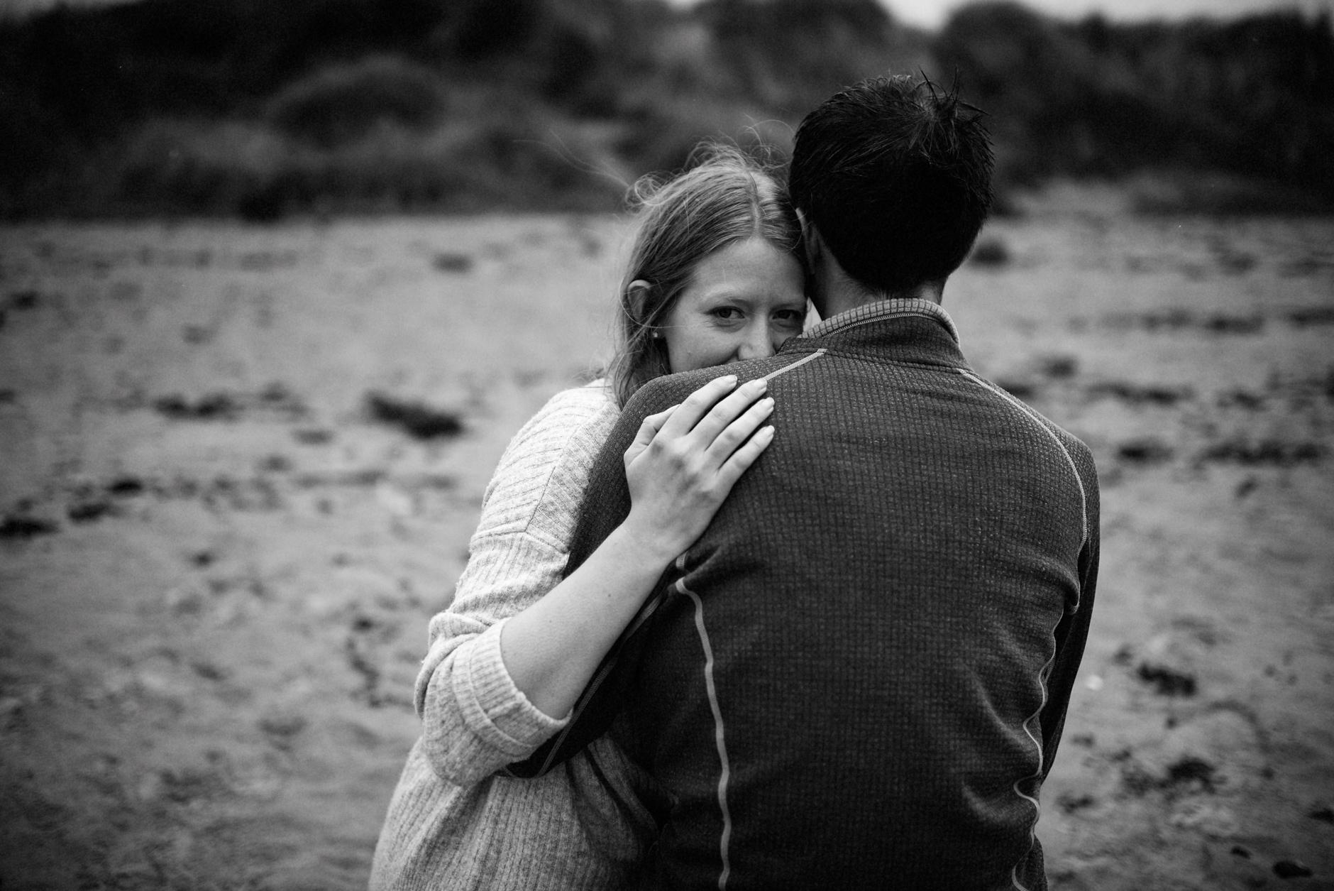Elie_Wedding_Photographer_Alternative_Nikki_Leadbetter_Photography-231.jpg