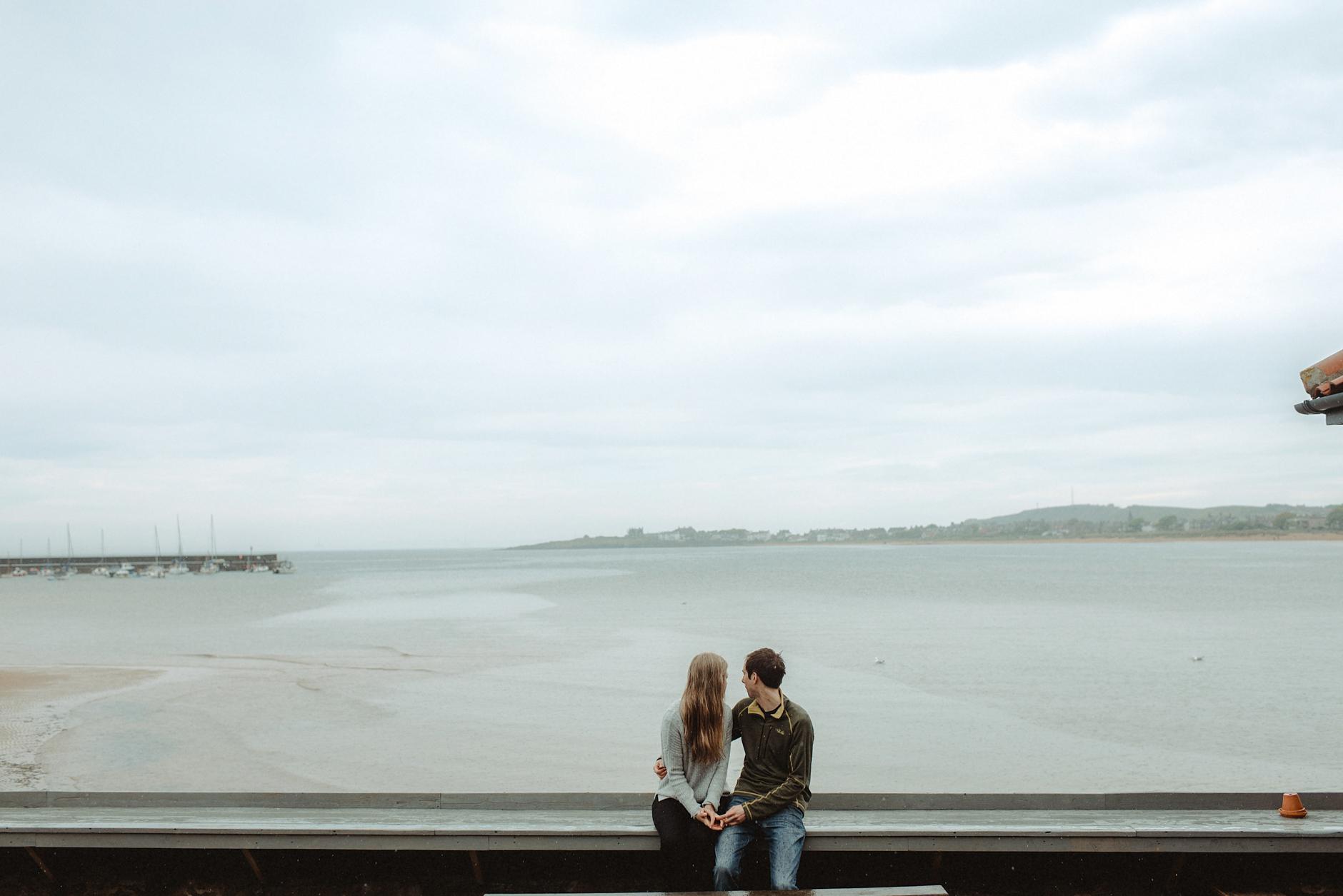 Elie_Wedding_Photographer_Alternative_Nikki_Leadbetter_Photography-248.jpg