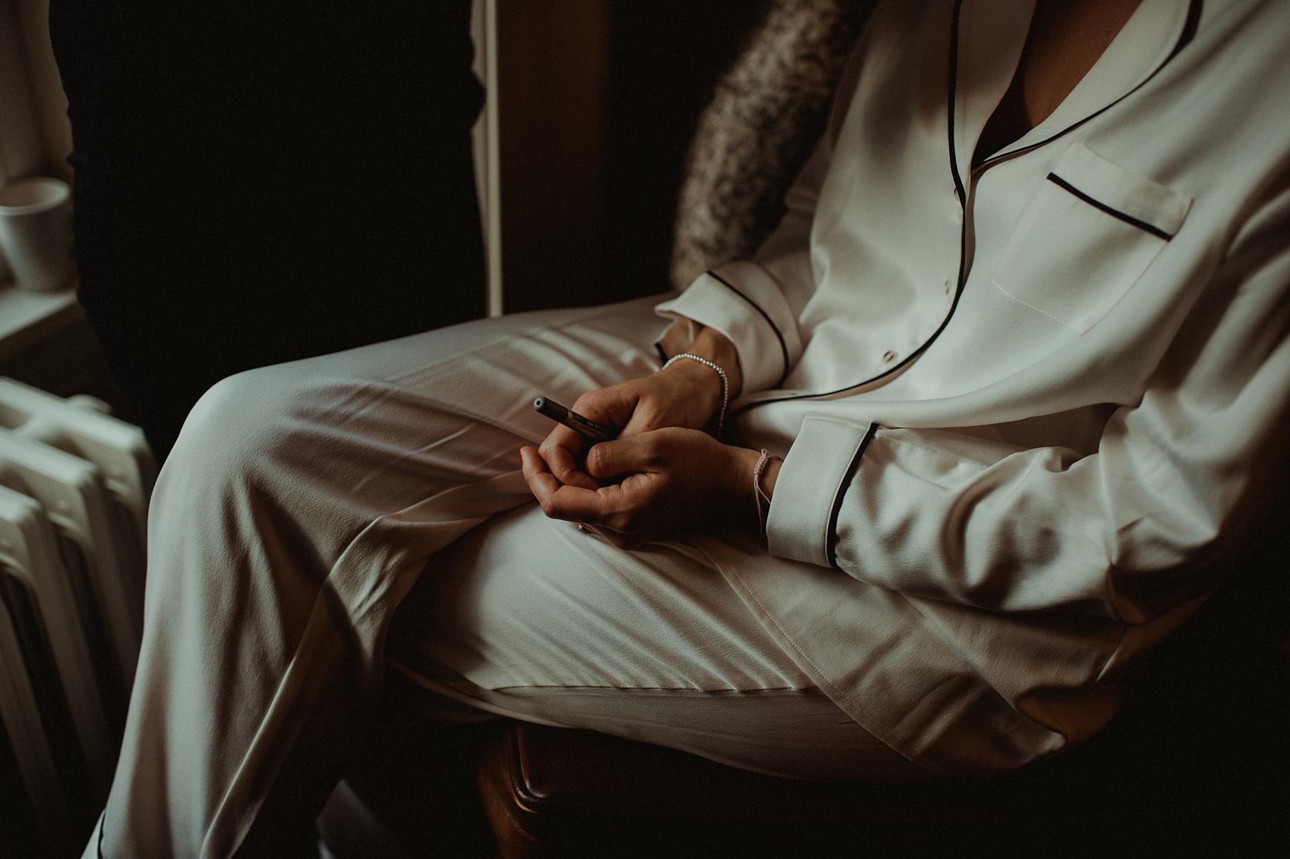 Glentruim-Wedding-Nikki-Leadbetter-Photography-5.jpg