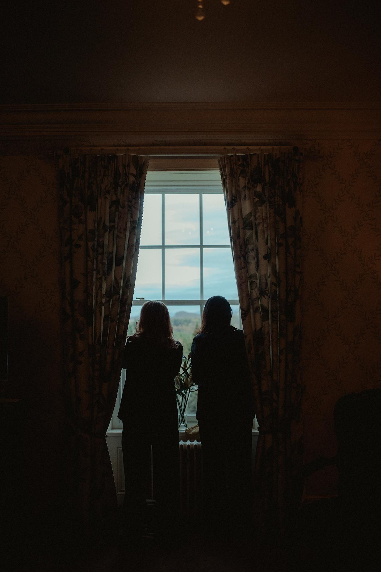 Glentruim-Wedding-Nikki-Leadbetter-Photography-7.jpg