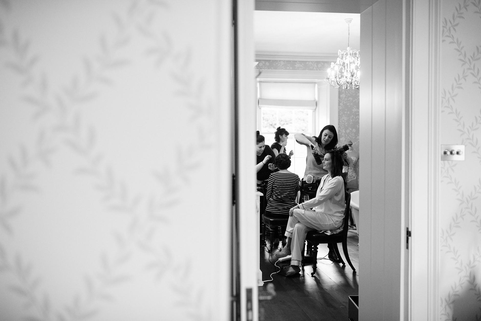Glentruim-Wedding-Nikki-Leadbetter-Photography-17.jpg