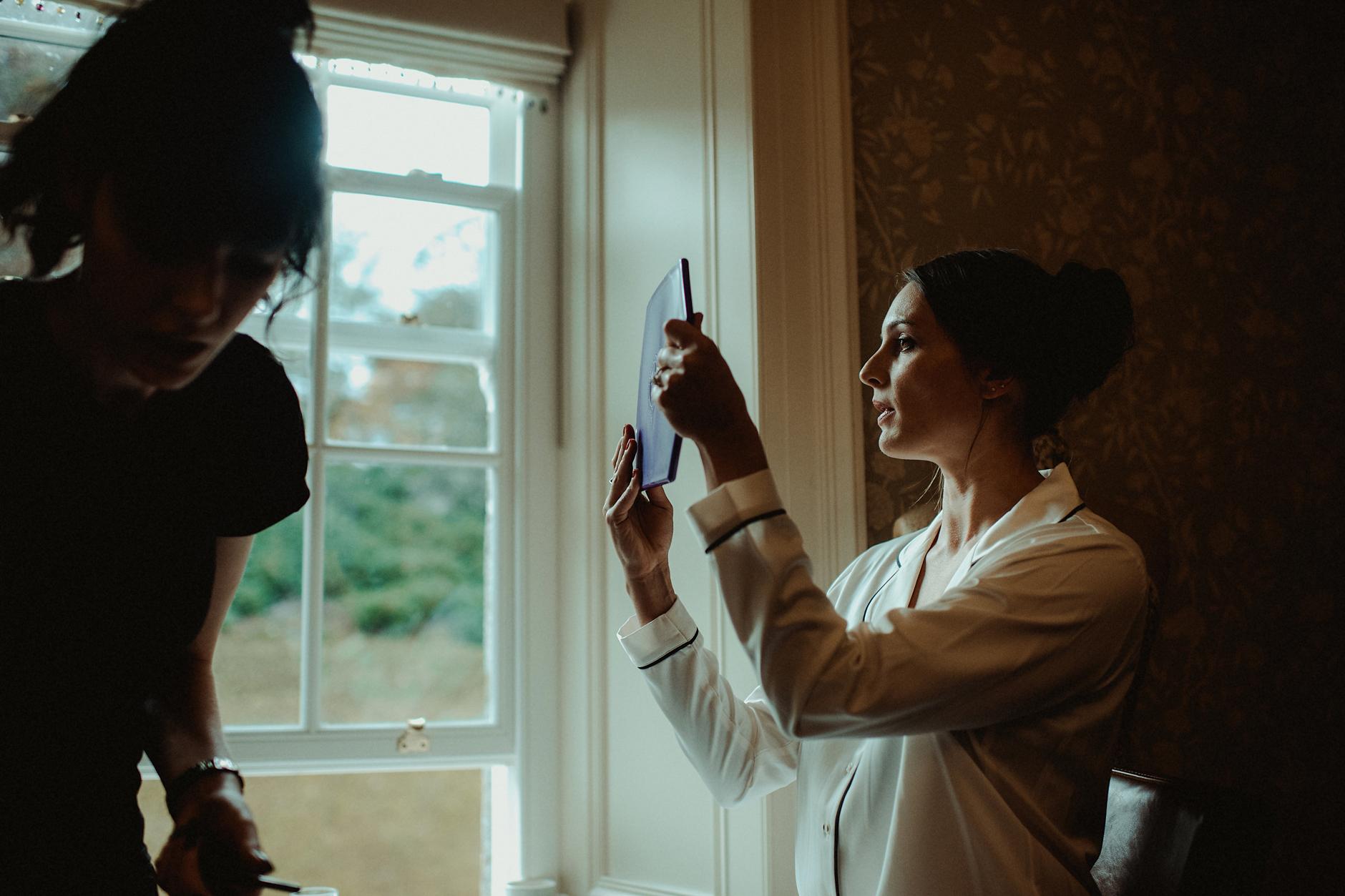 Glentruim-Wedding-Nikki-Leadbetter-Photography-33.jpg
