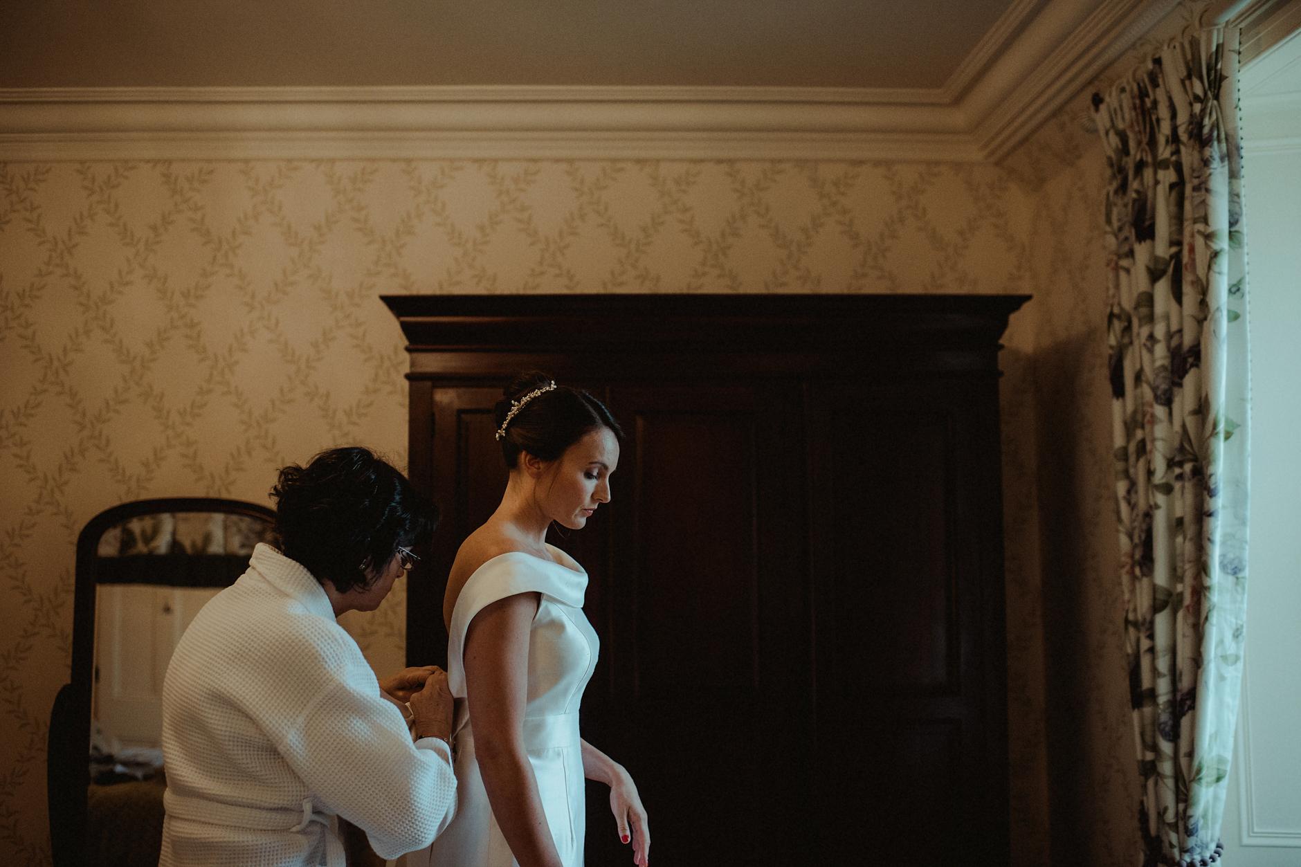 Glentruim-Wedding-Nikki-Leadbetter-Photography-37.jpg