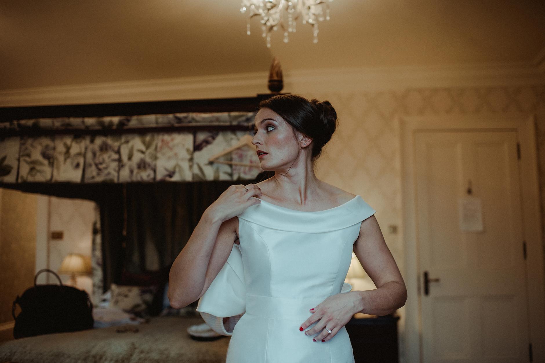 Glentruim-Wedding-Nikki-Leadbetter-Photography-38.jpg