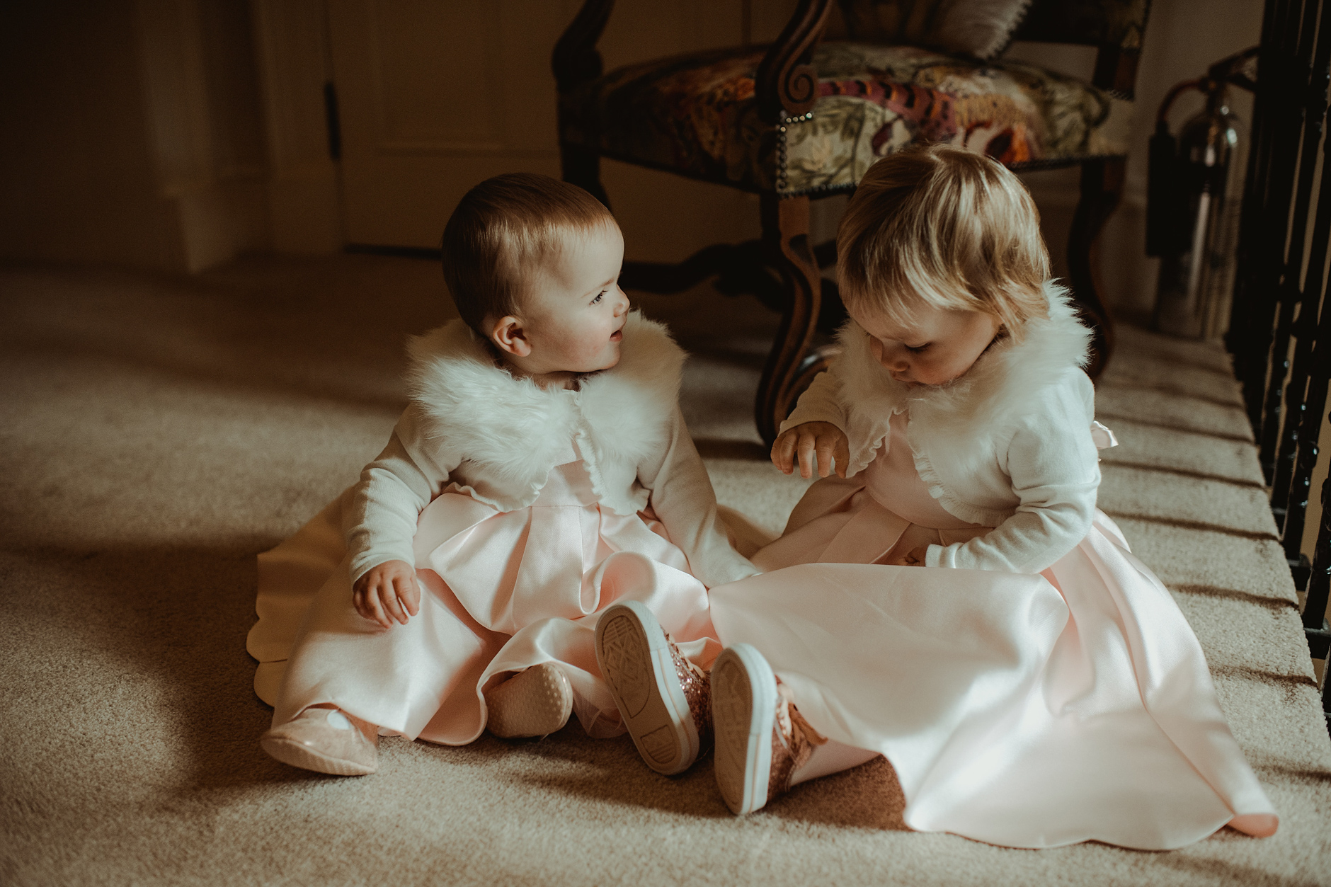 Glentruim-Wedding-Nikki-Leadbetter-Photography-24.jpg