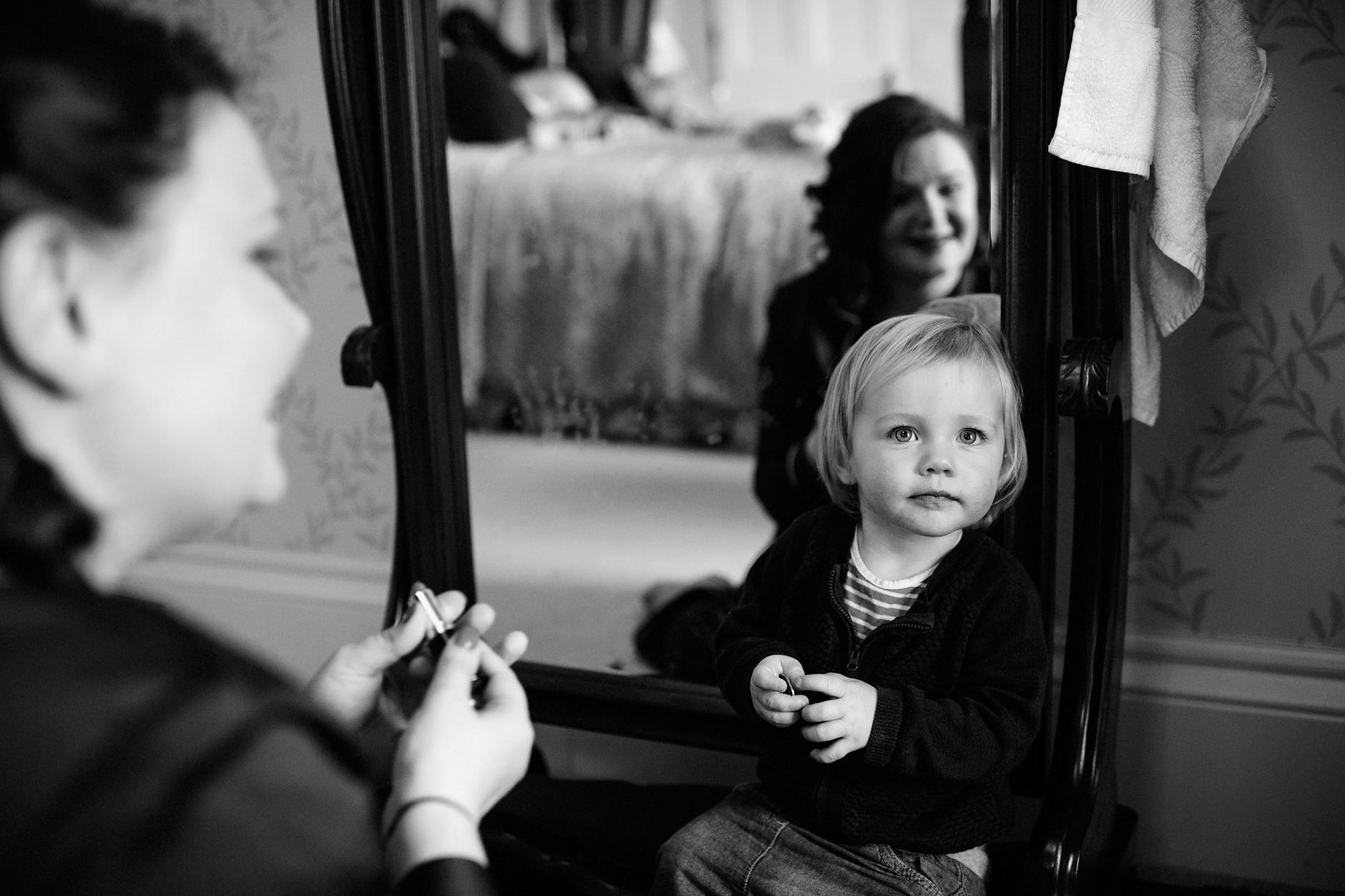 Glentruim-Wedding-Nikki-Leadbetter-Photography-14.jpg