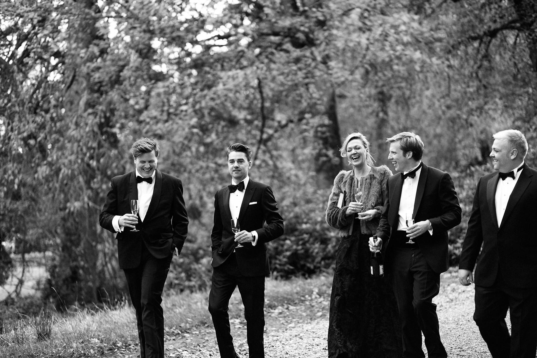 Glentruim-Wedding-Nikki-Leadbetter-Photography-36.jpg