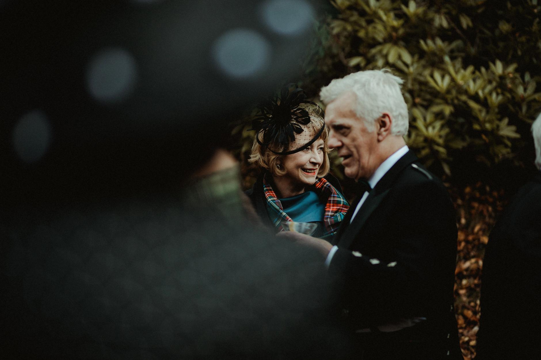 Glentruim-Wedding-Nikki-Leadbetter-Photography-54.jpg