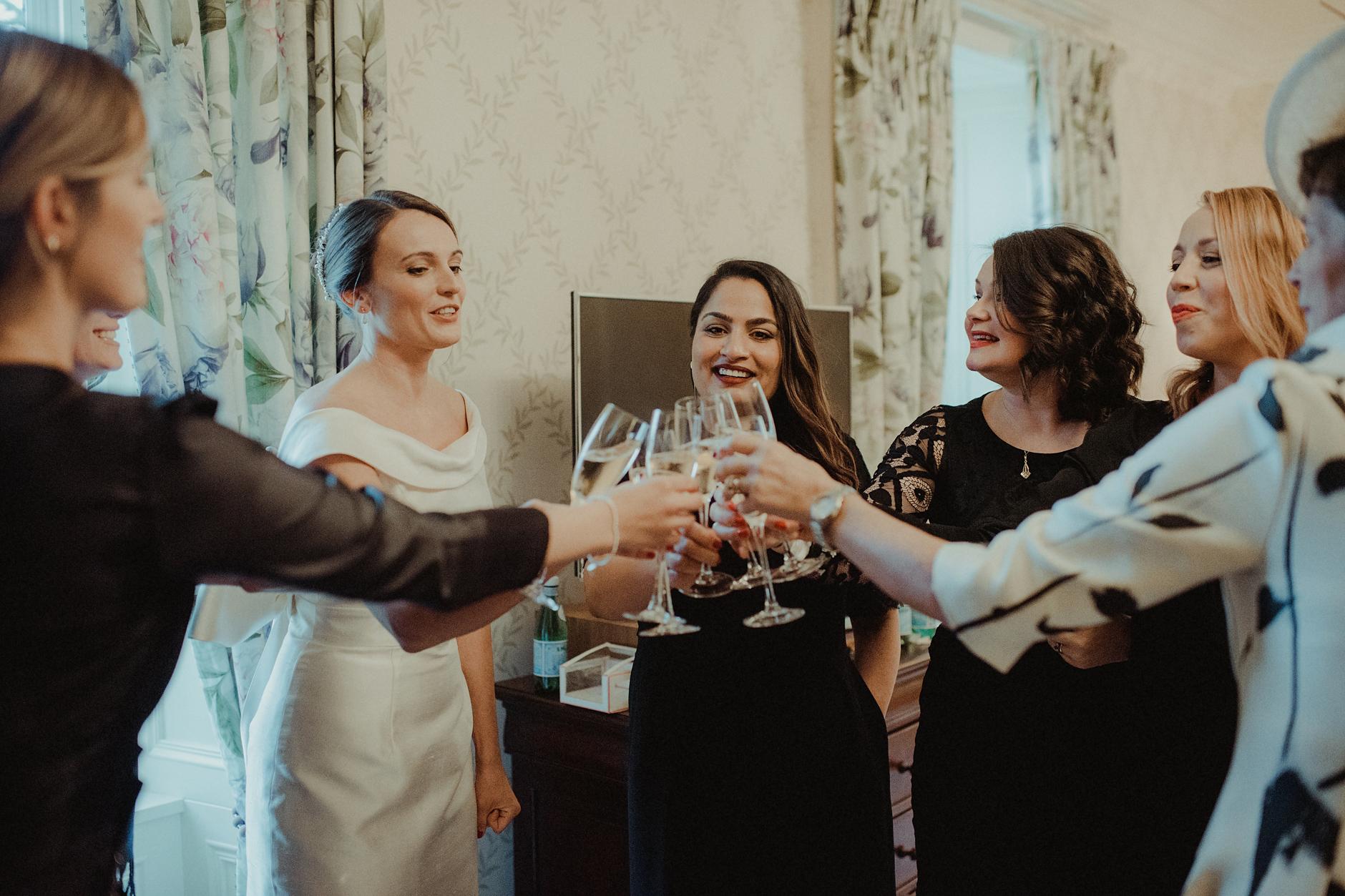 Glentruim-Wedding-Nikki-Leadbetter-Photography-56.jpg