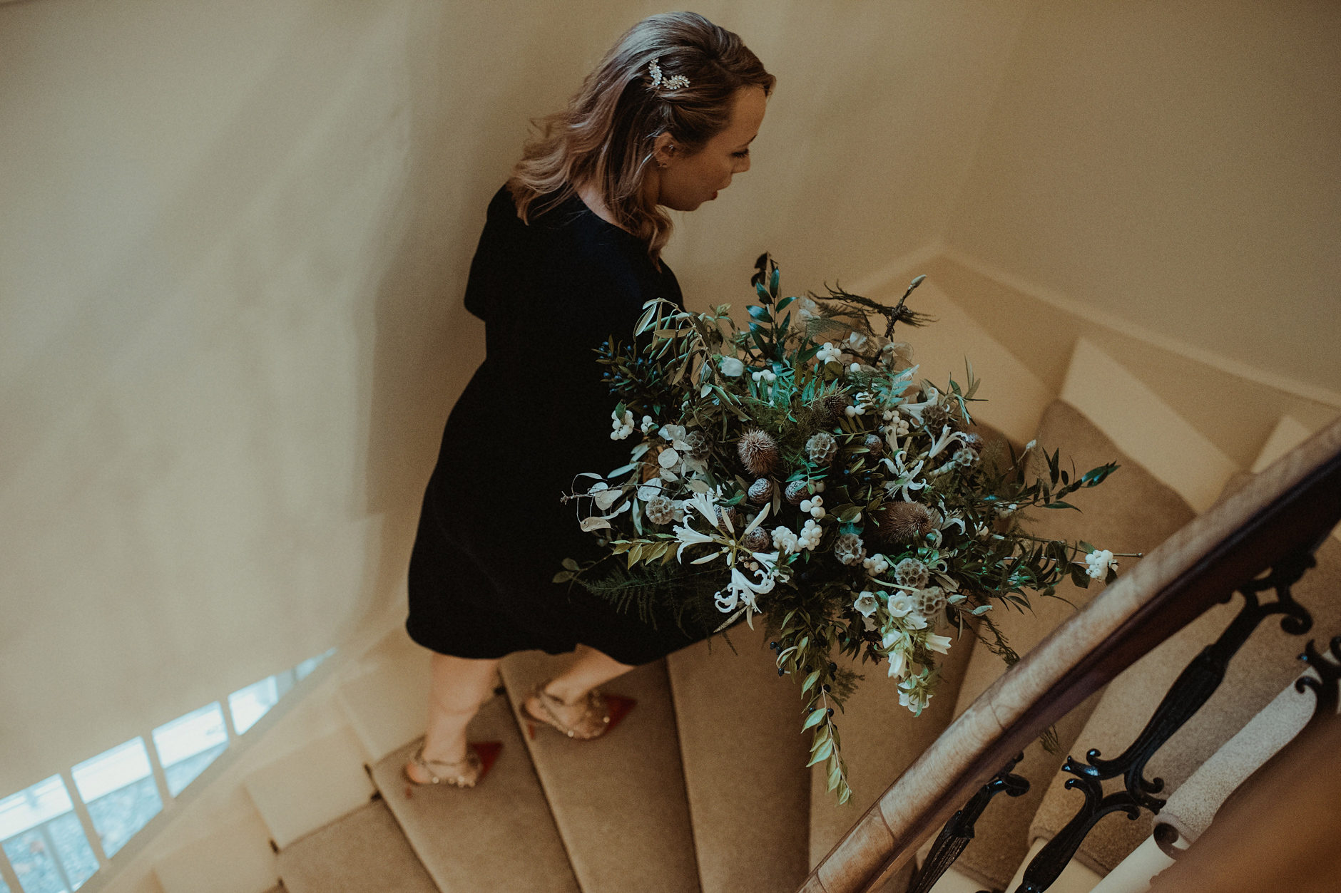 Glentruim-Wedding-Nikki-Leadbetter-Photography-59.jpg
