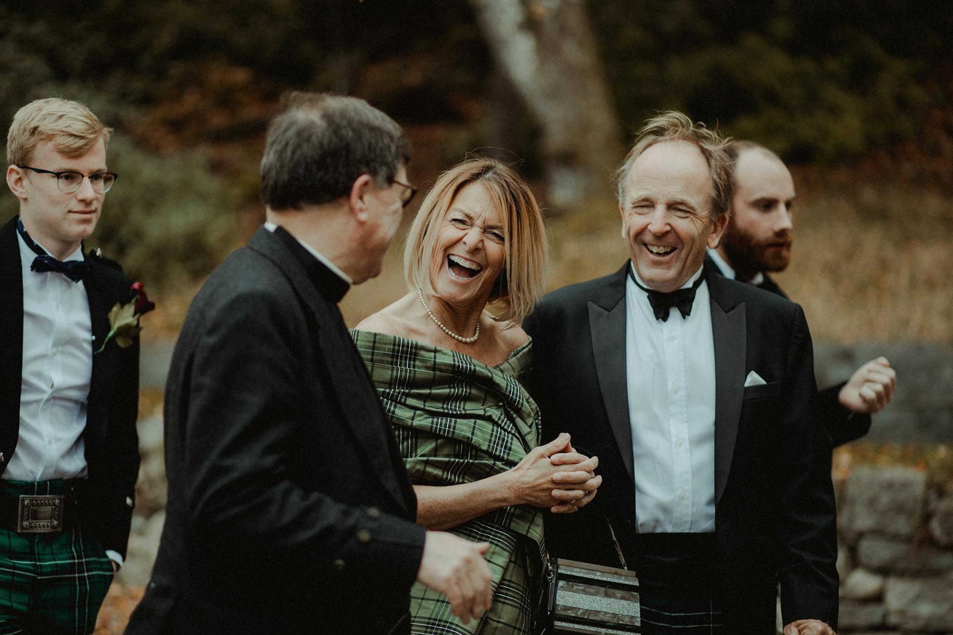 Glentruim-Wedding-Nikki-Leadbetter-Photography-65.jpg