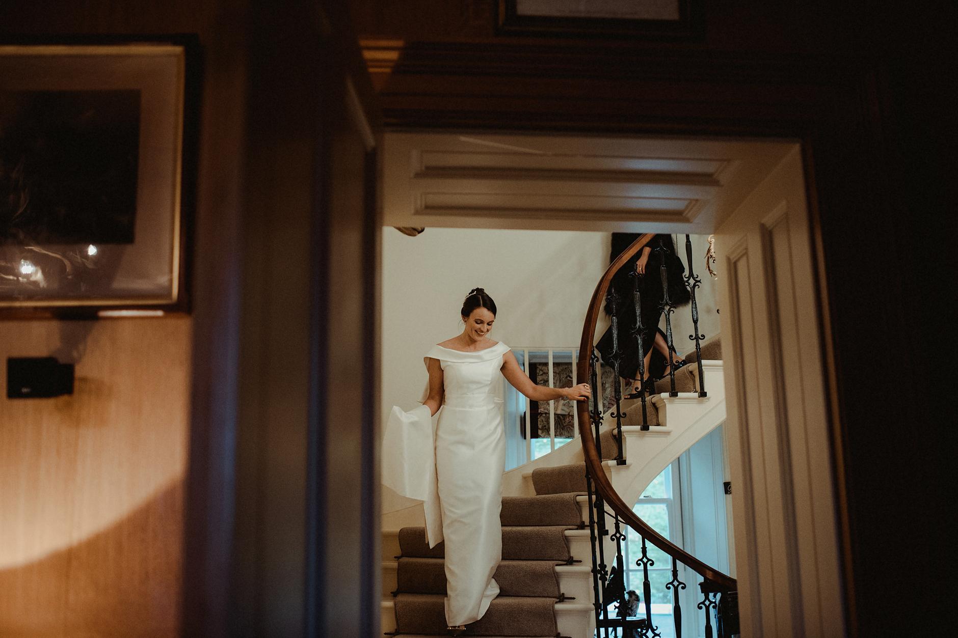 Glentruim-Wedding-Nikki-Leadbetter-Photography-62.jpg