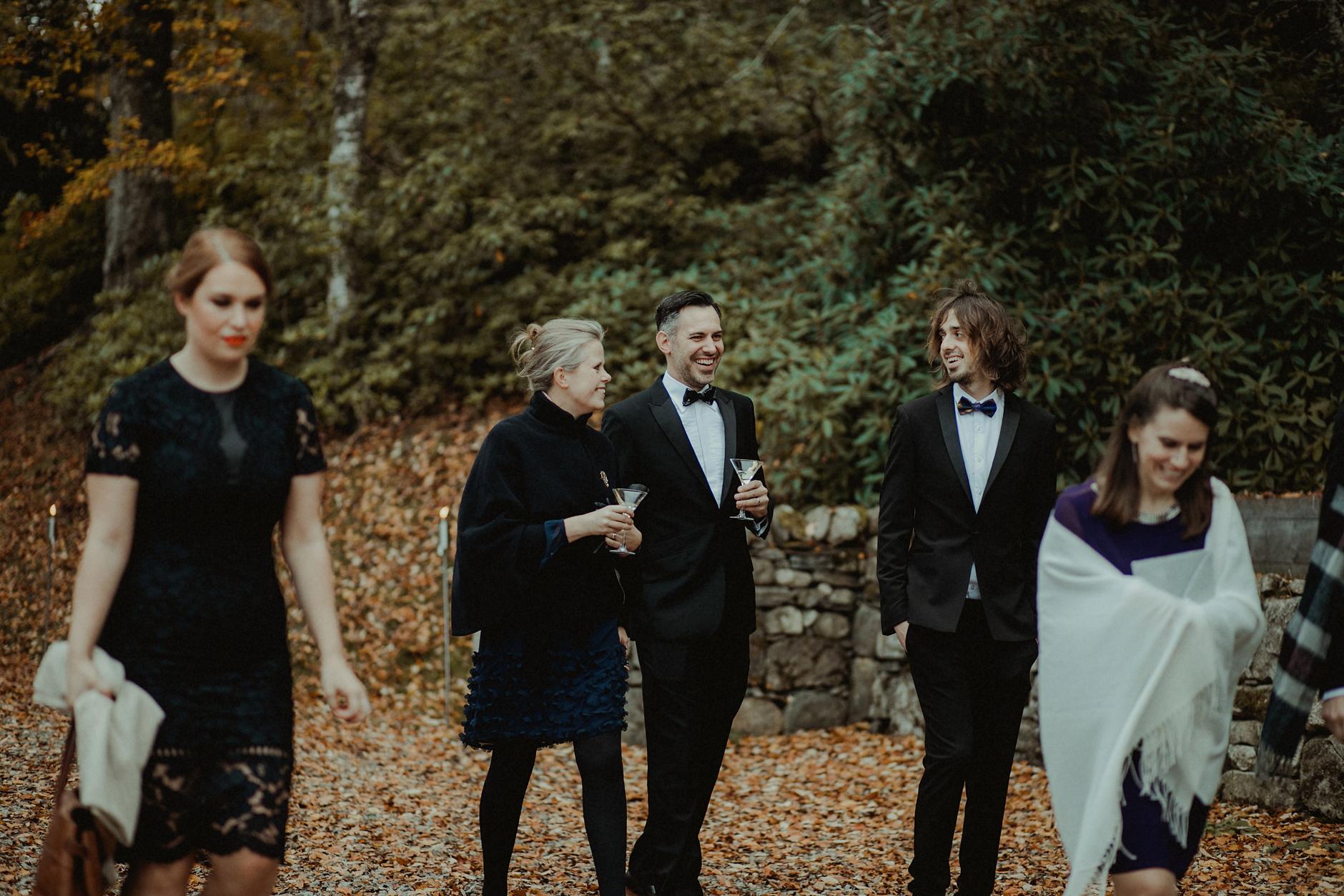 Glentruim-Wedding-Nikki-Leadbetter-Photography-66.jpg