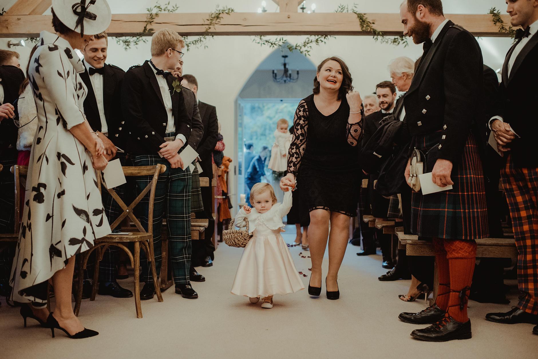 Glentruim-Wedding-Nikki-Leadbetter-Photography-73.jpg