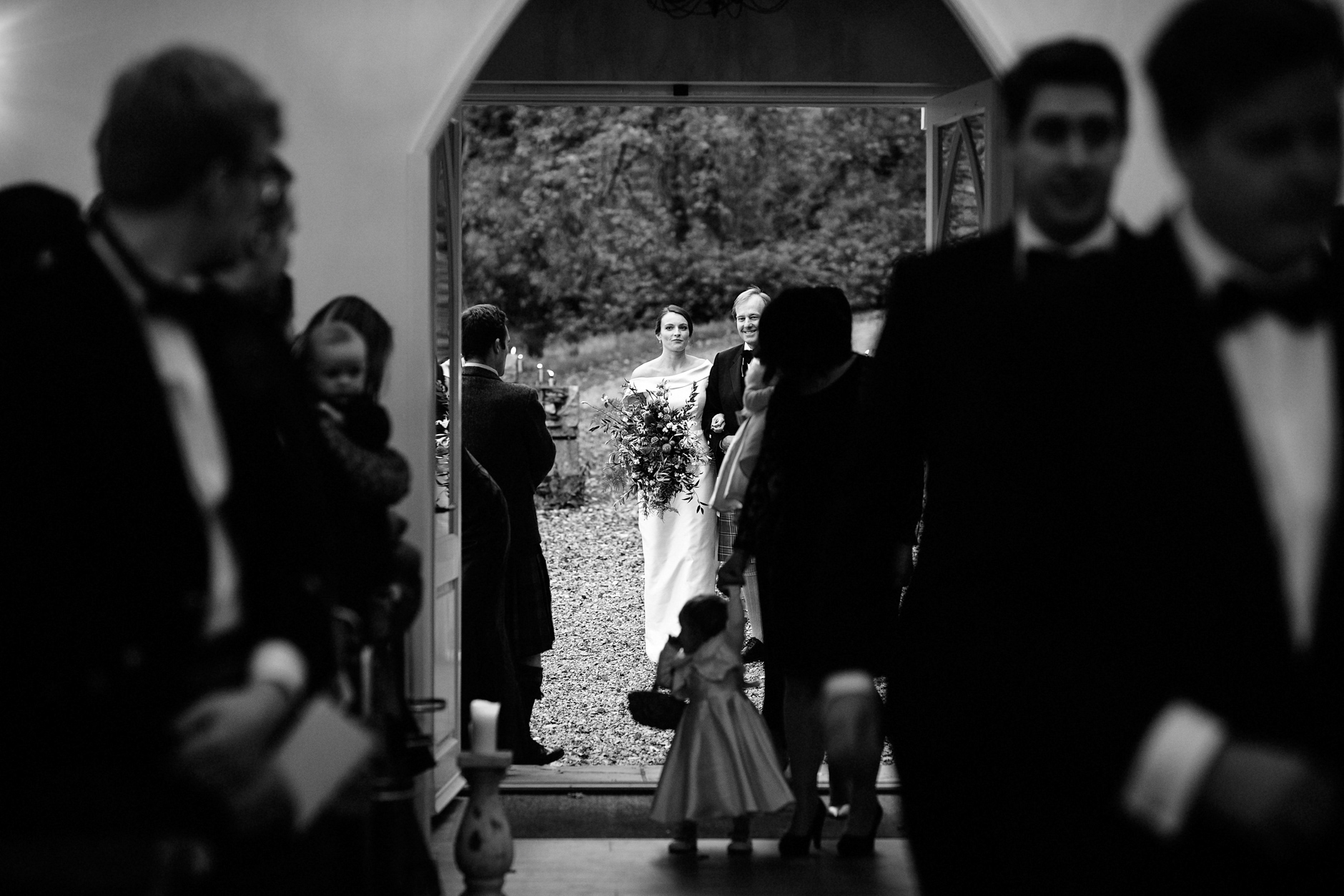 Glentruim-Wedding-Nikki-Leadbetter-Photography-77.jpg
