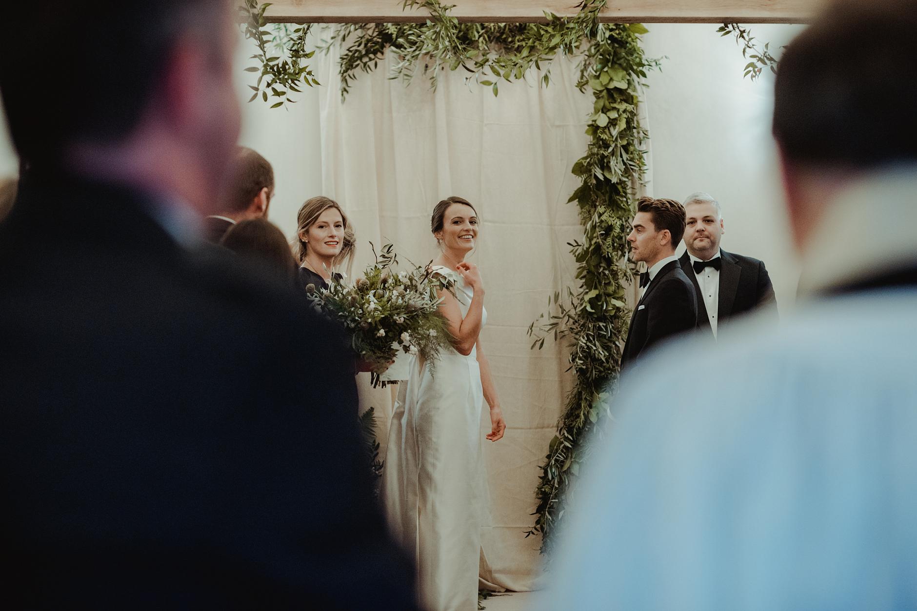 Glentruim-Wedding-Nikki-Leadbetter-Photography-79.jpg