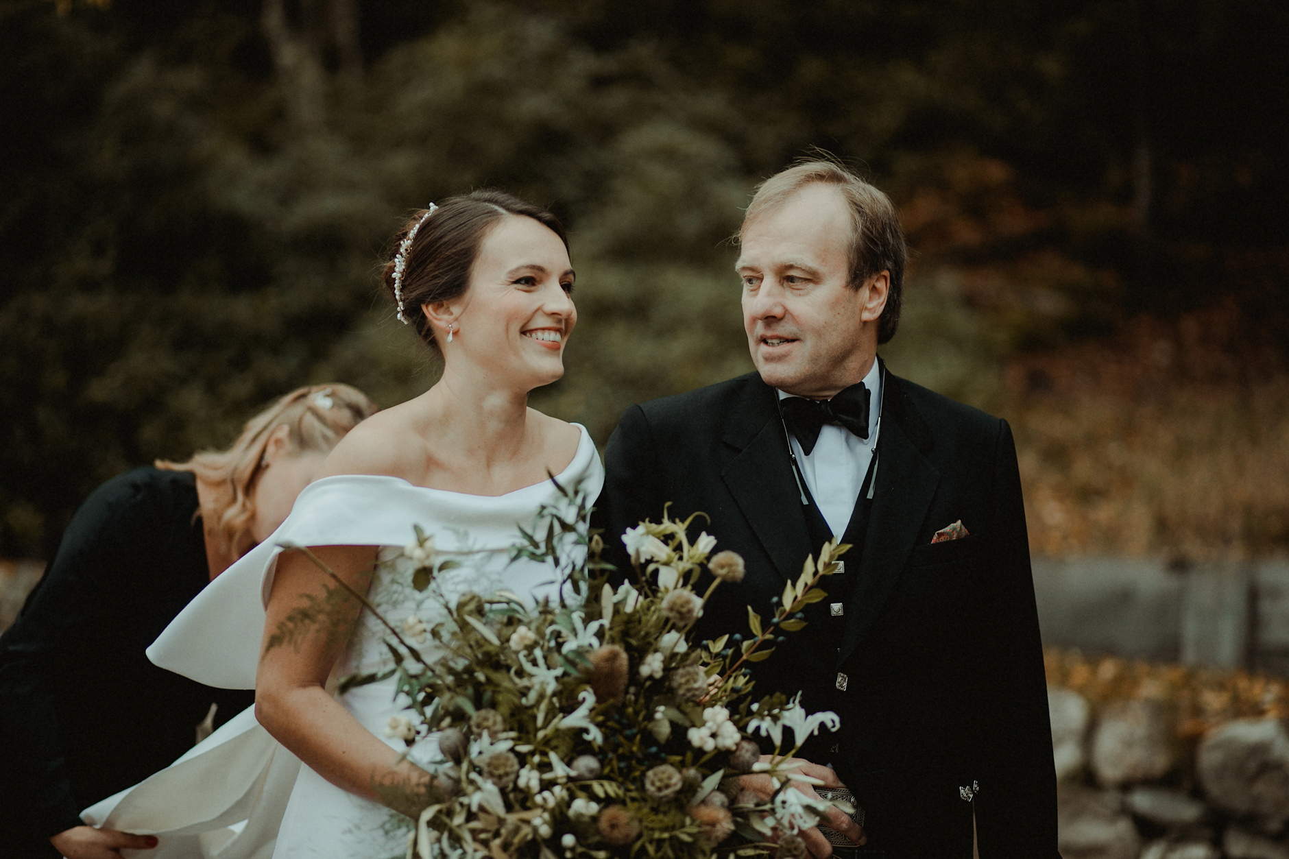Glentruim-Wedding-Nikki-Leadbetter-Photography-82.jpg
