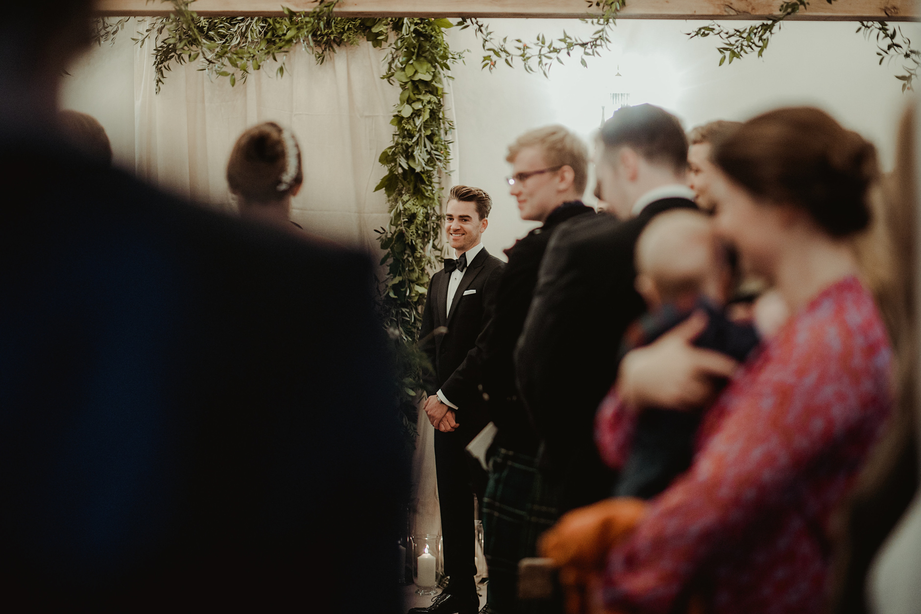 Glentruim-Wedding-Nikki-Leadbetter-Photography-83.jpg