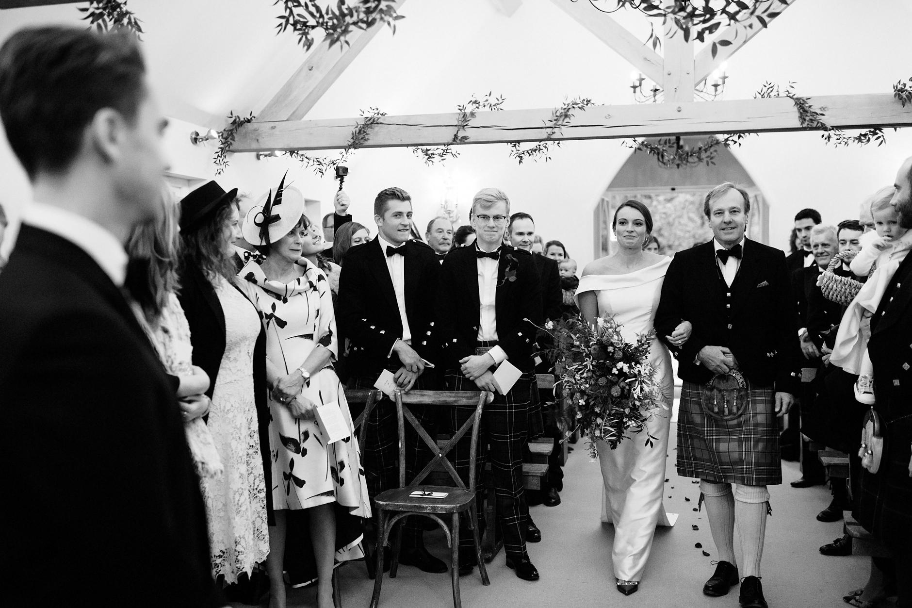 Glentruim-Wedding-Nikki-Leadbetter-Photography-76.jpg