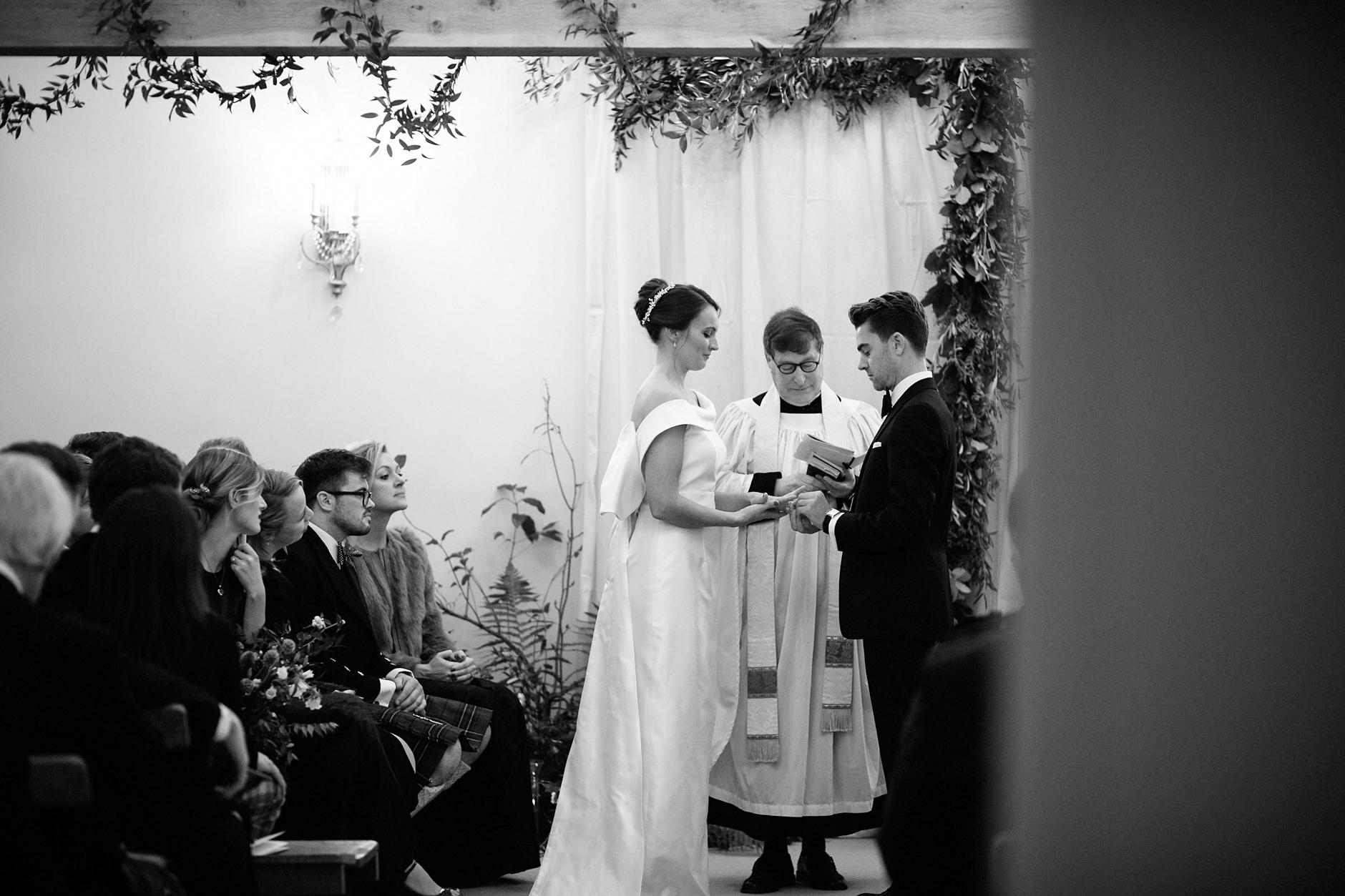 Glentruim-Wedding-Nikki-Leadbetter-Photography-95.jpg