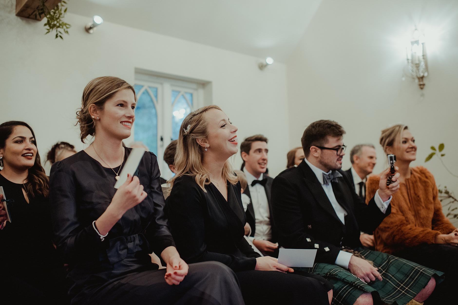 Glentruim-Wedding-Nikki-Leadbetter-Photography-97.jpg