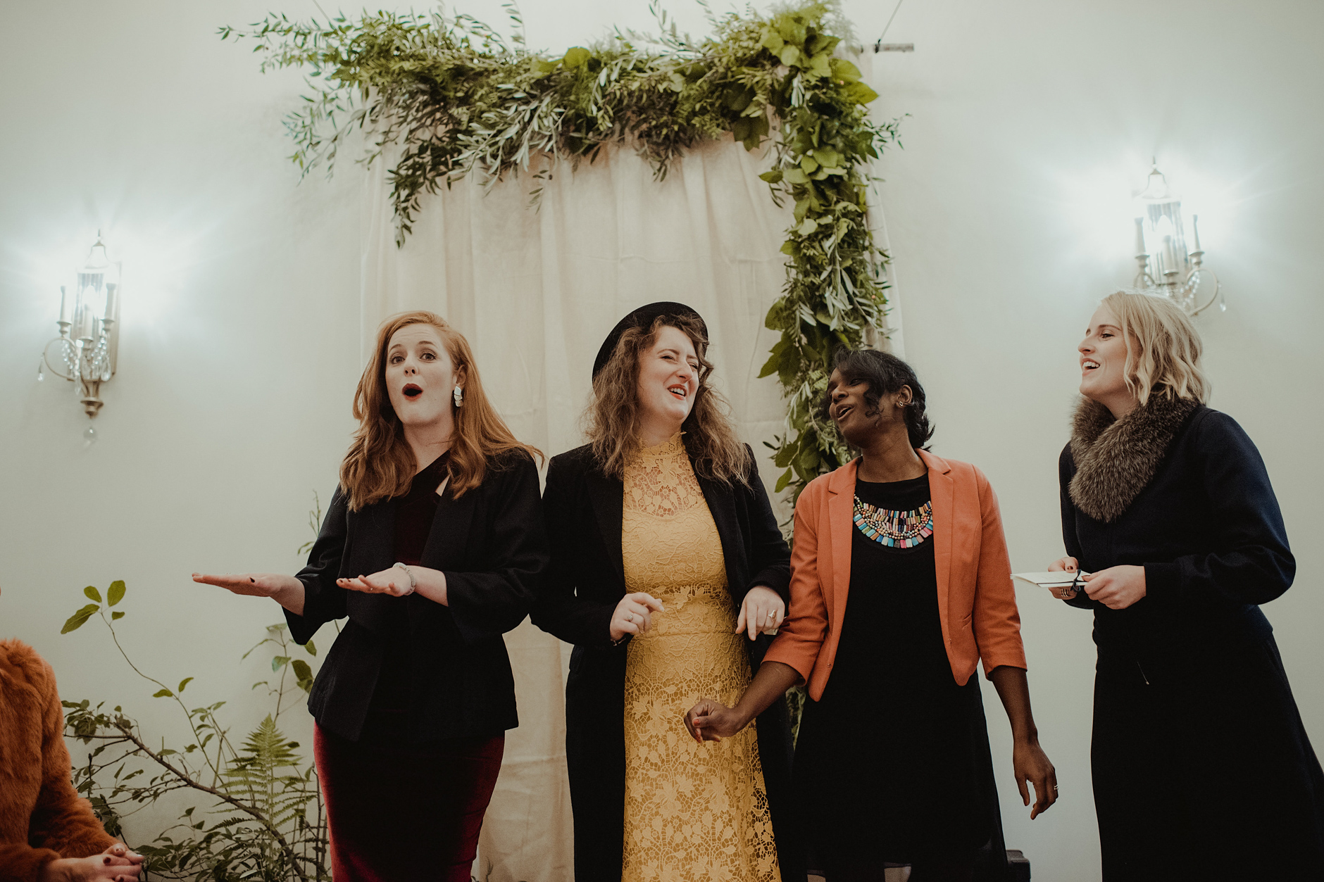 Glentruim-Wedding-Nikki-Leadbetter-Photography-98.jpg