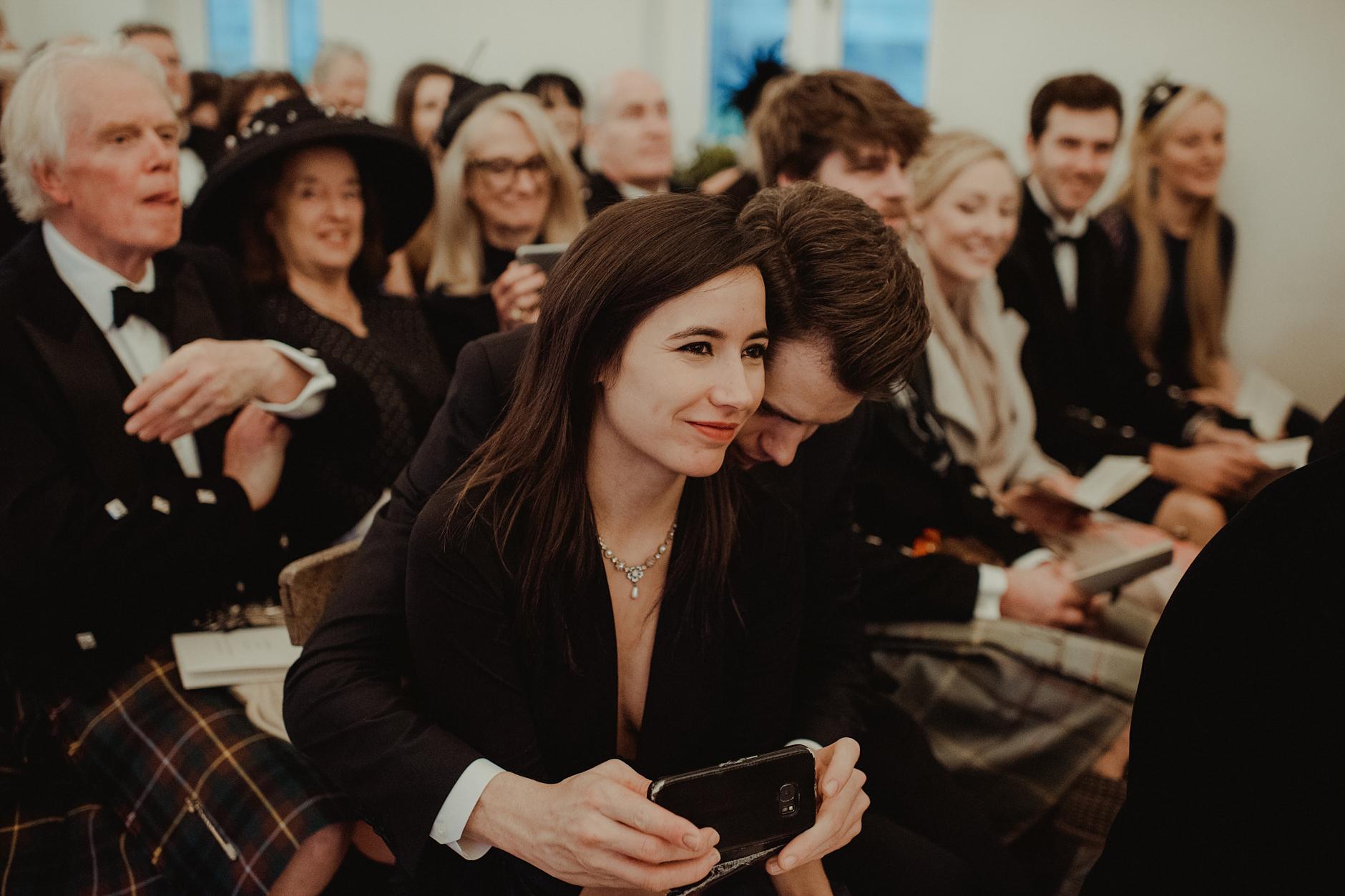 Glentruim-Wedding-Nikki-Leadbetter-Photography-99.jpg
