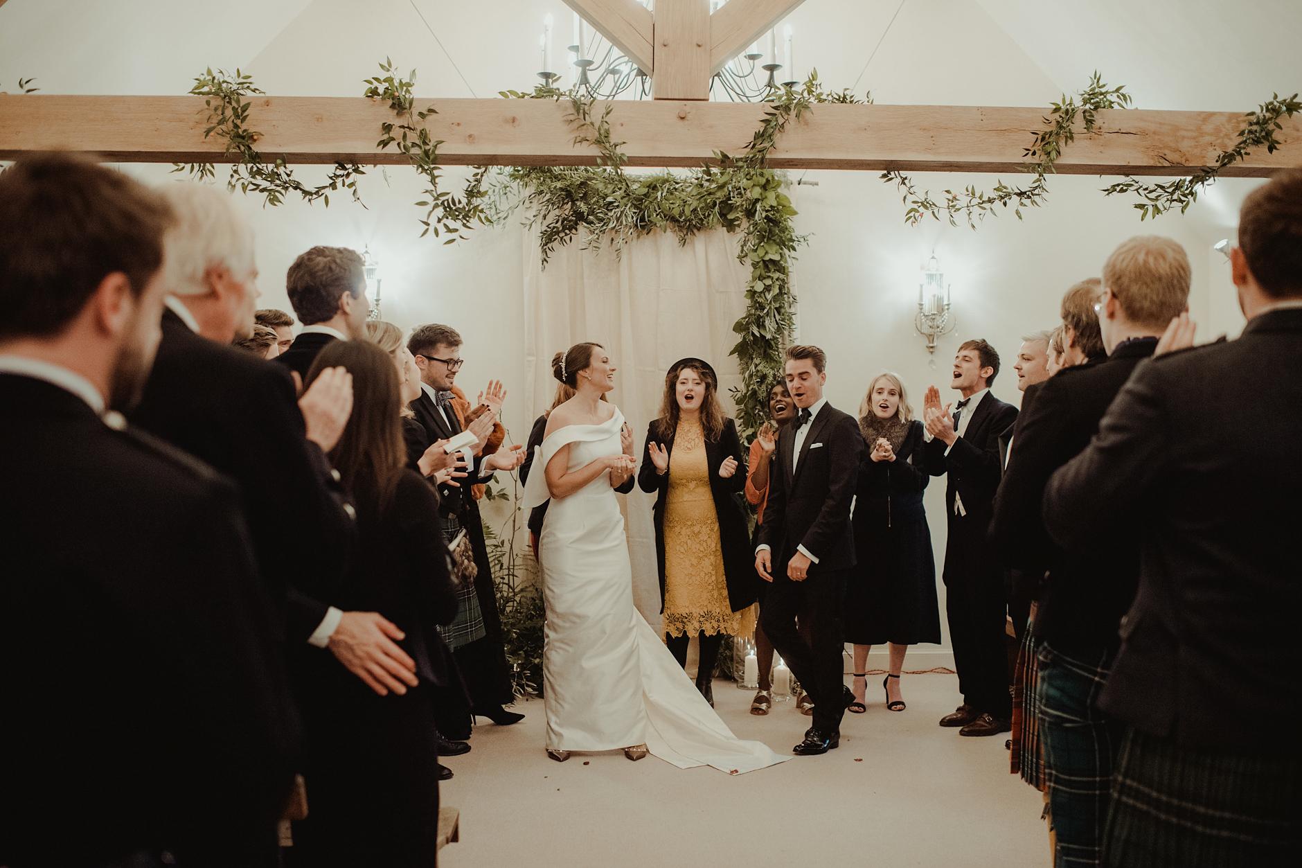 Glentruim-Wedding-Nikki-Leadbetter-Photography-105.jpg