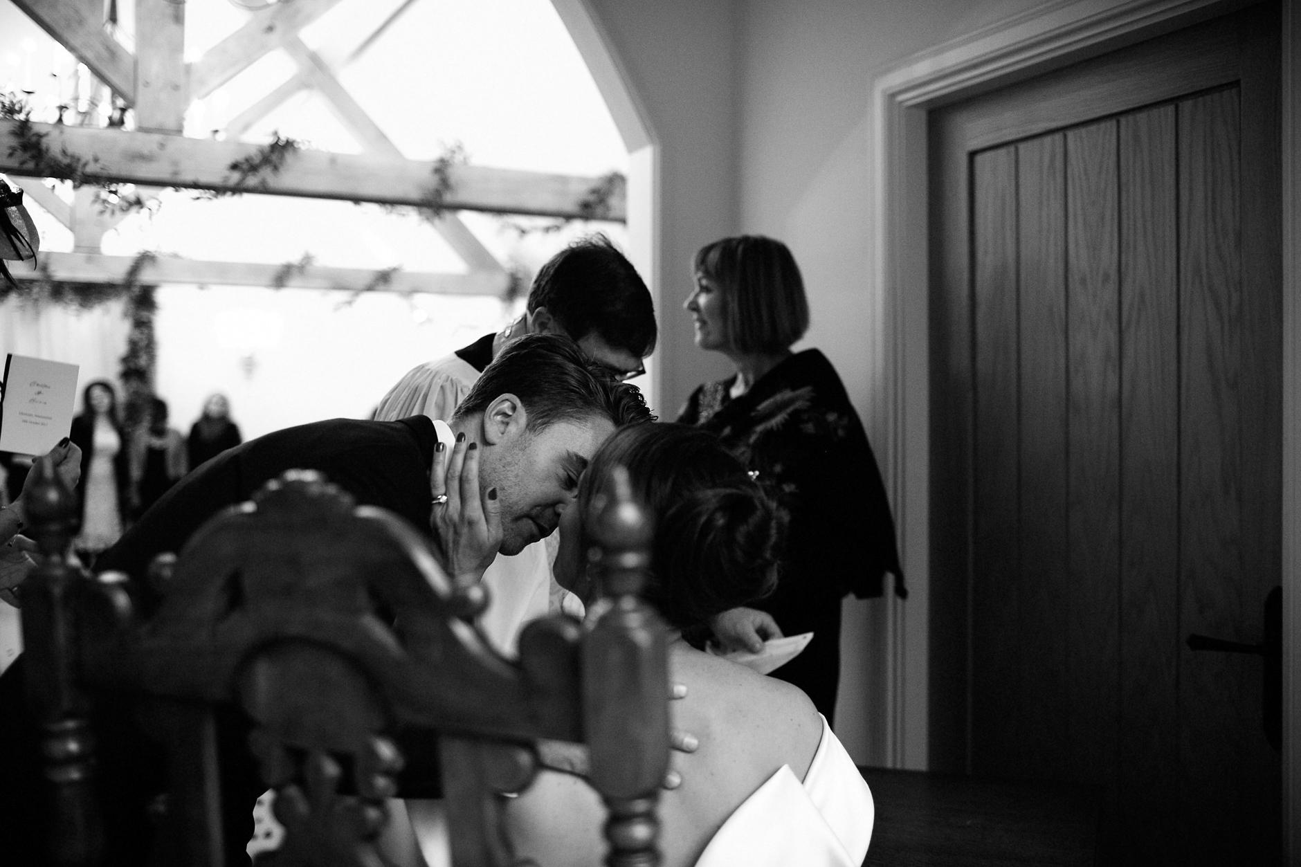 Glentruim-Wedding-Nikki-Leadbetter-Photography-108.jpg