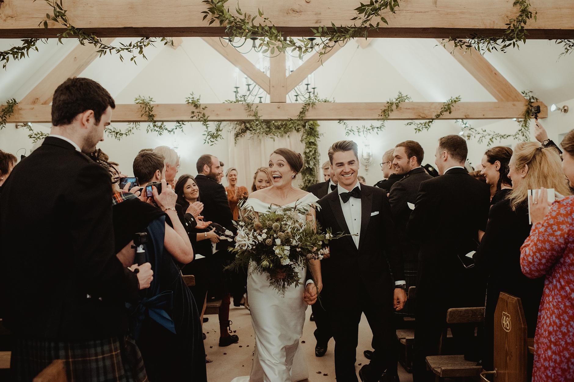 Glentruim-Wedding-Nikki-Leadbetter-Photography-112.jpg