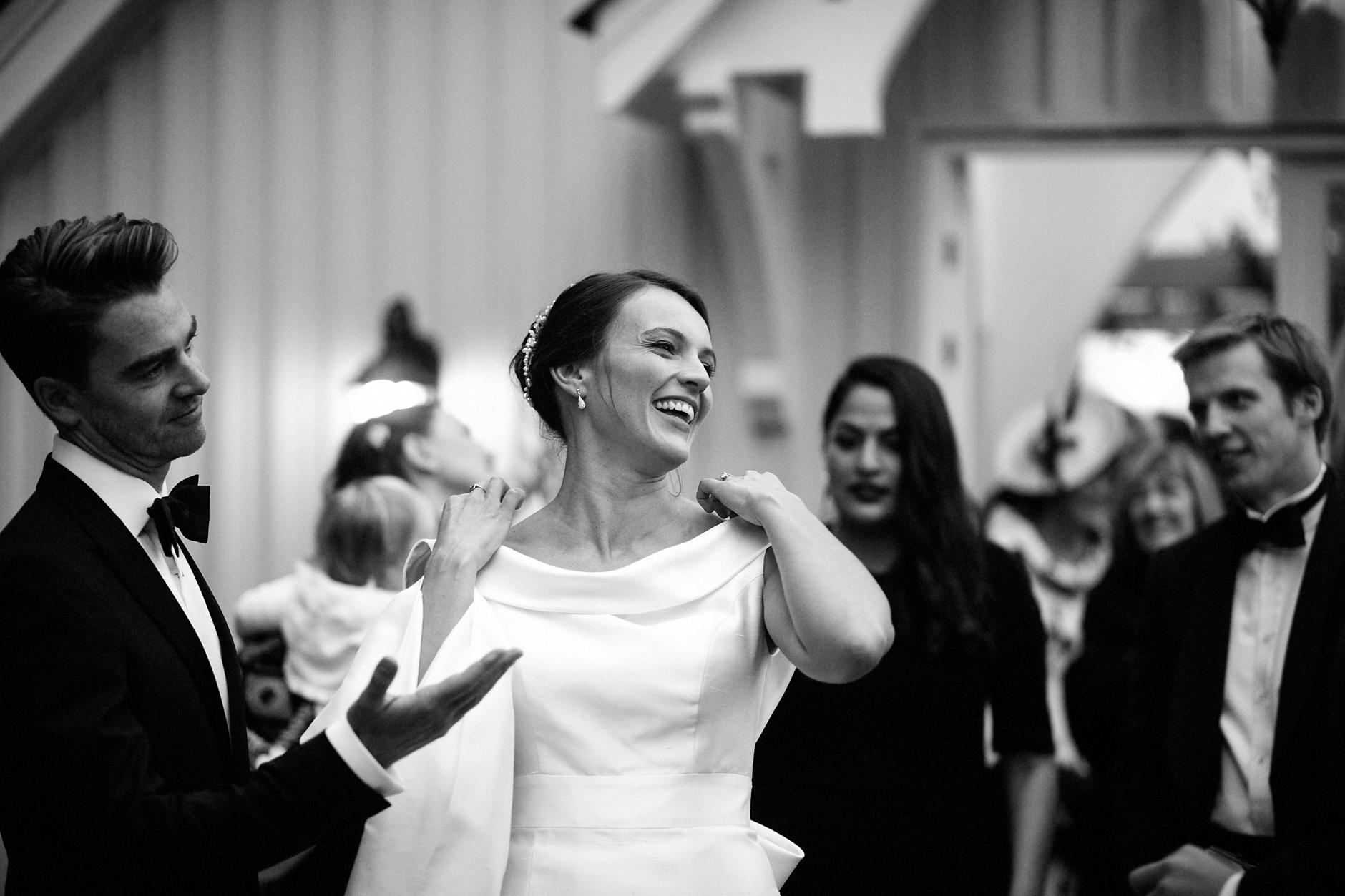 Glentruim-Wedding-Nikki-Leadbetter-Photography-124.jpg