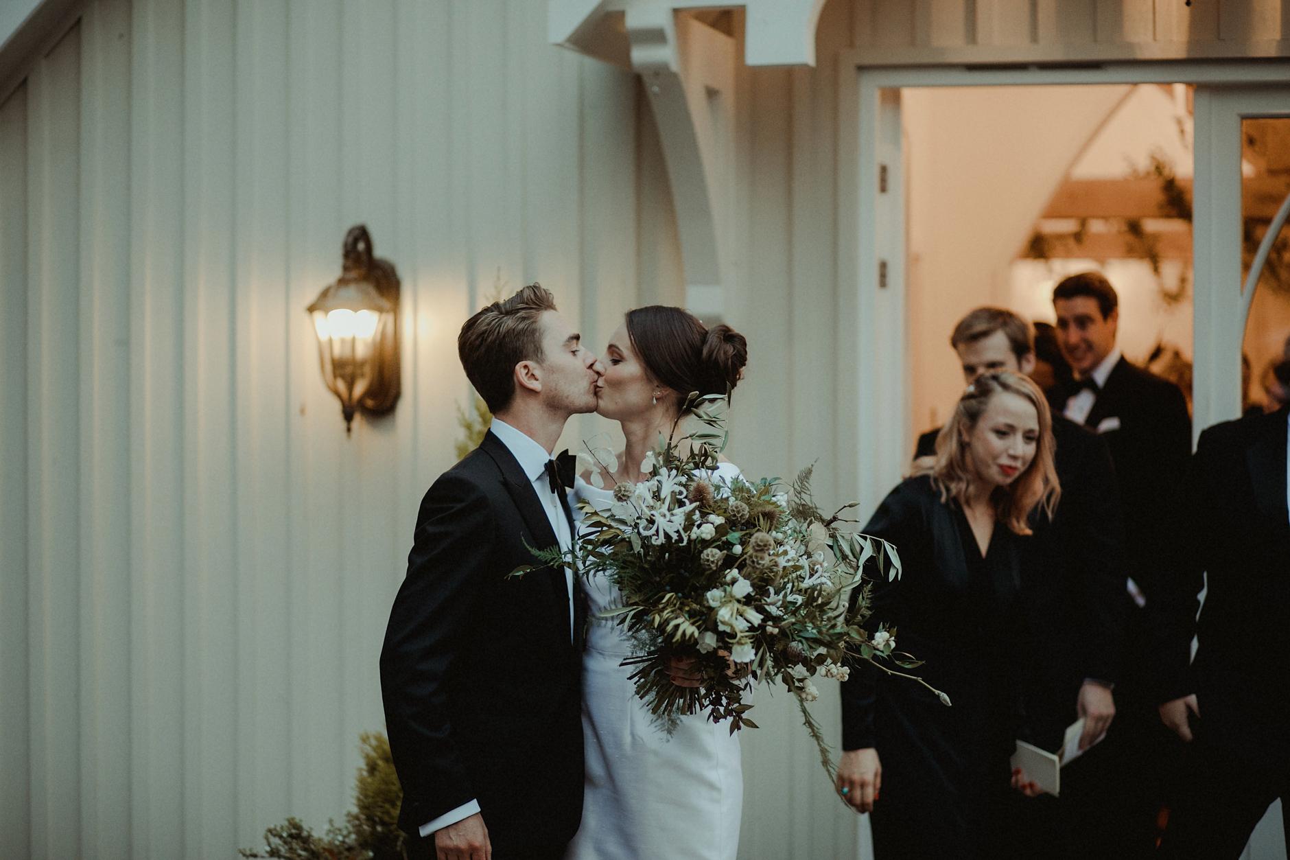 Glentruim-Wedding-Nikki-Leadbetter-Photography-123.jpg