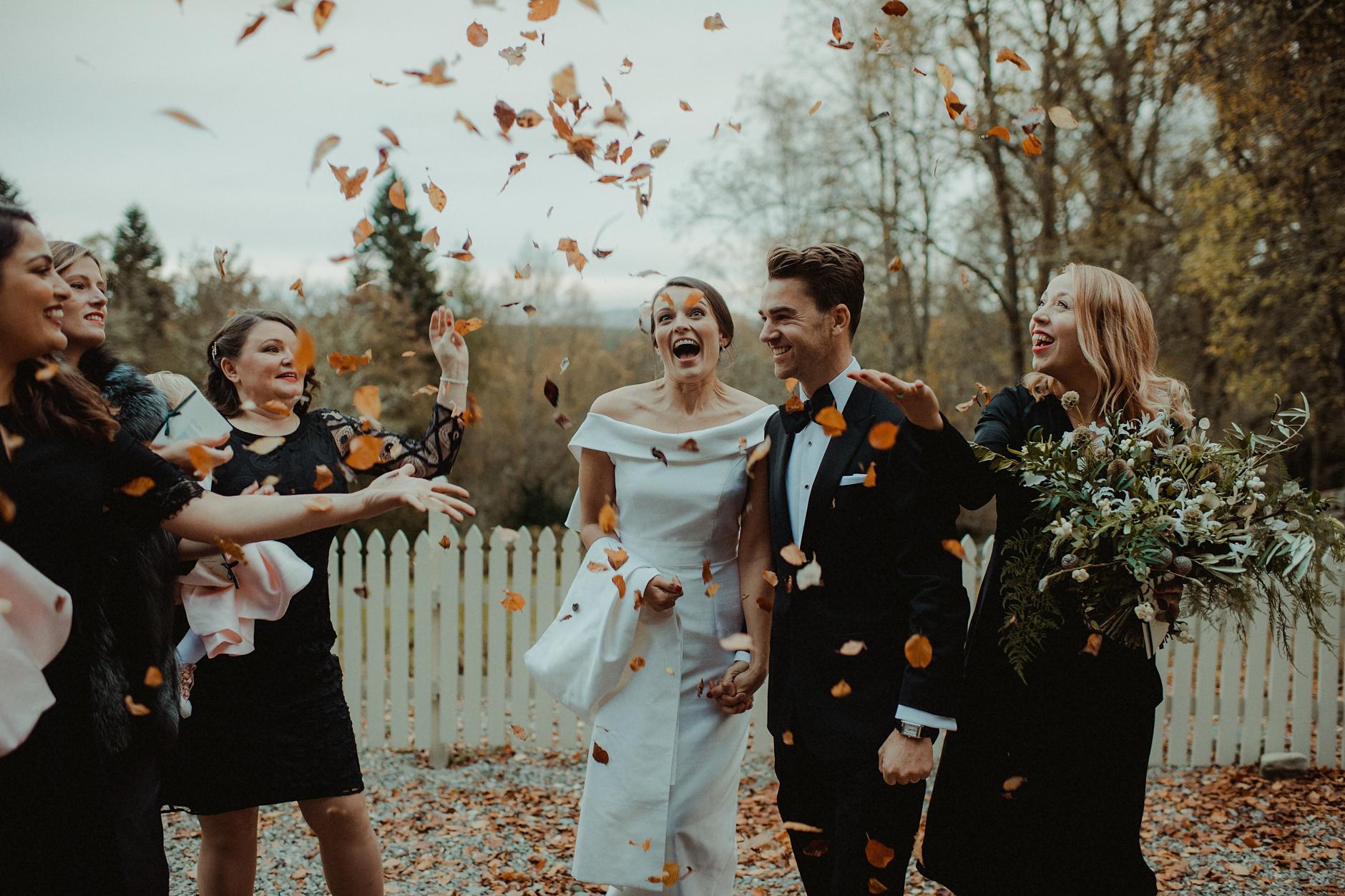 Glentruim-Wedding-Nikki-Leadbetter-Photography-116.jpg